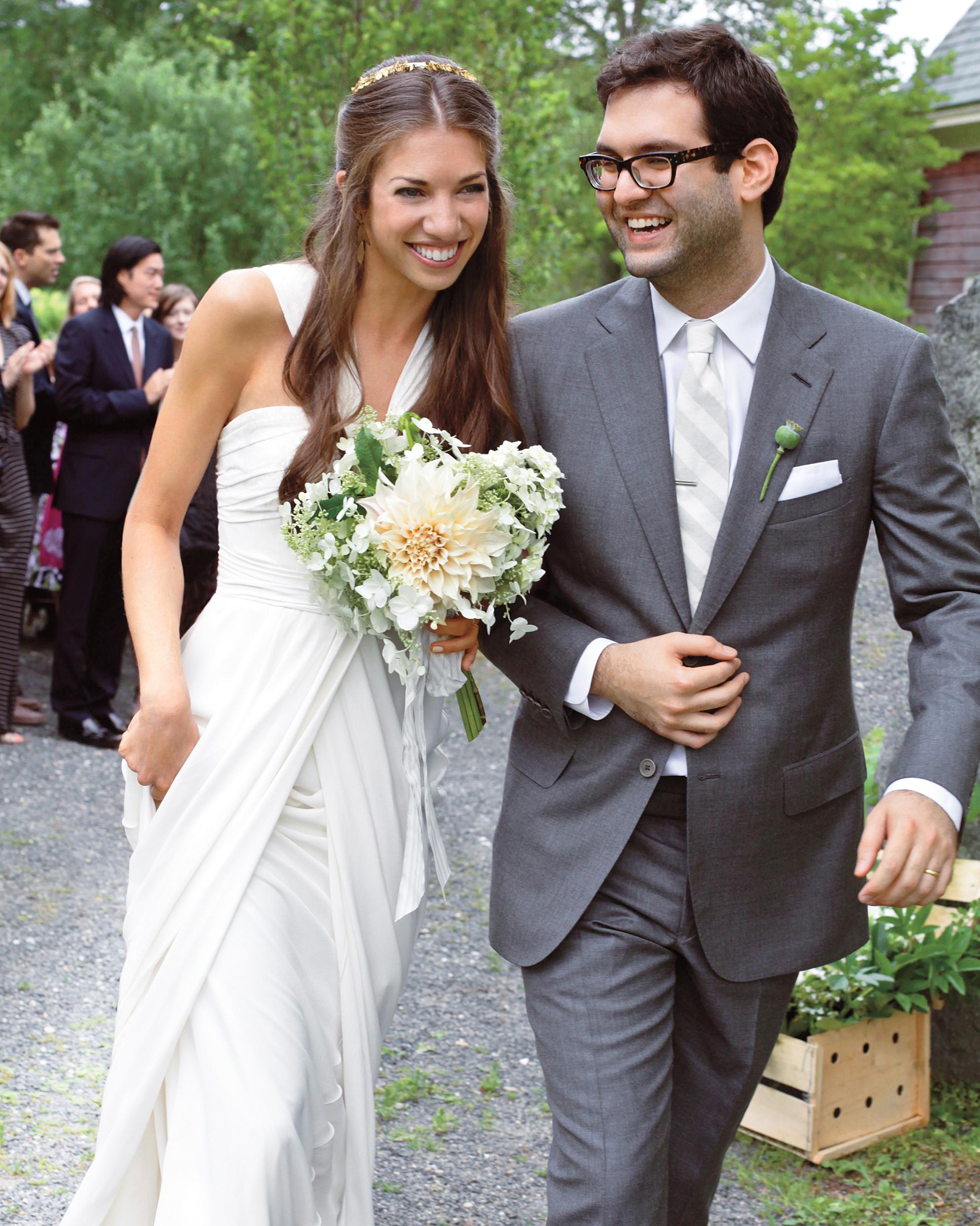 bride-groom-0811mwd106246.jpg