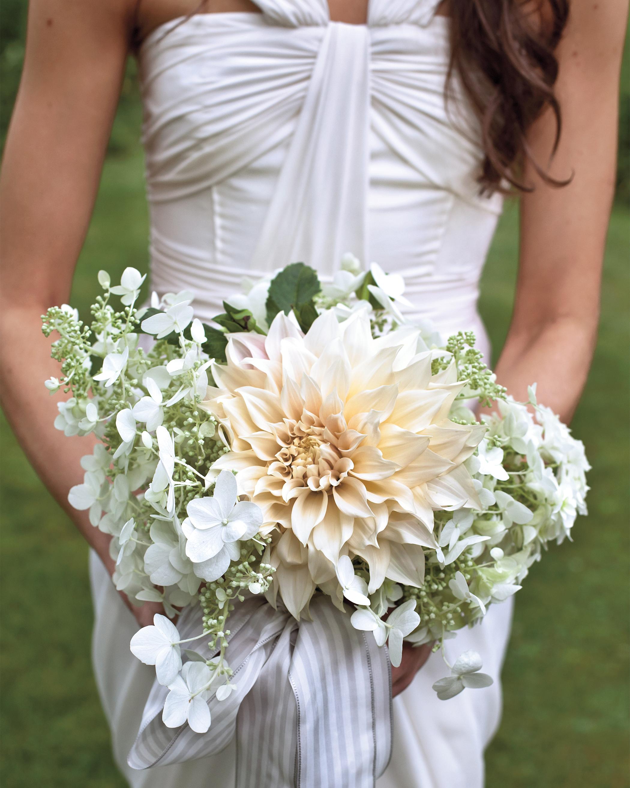 bouquet-0811mwd106246.jpg