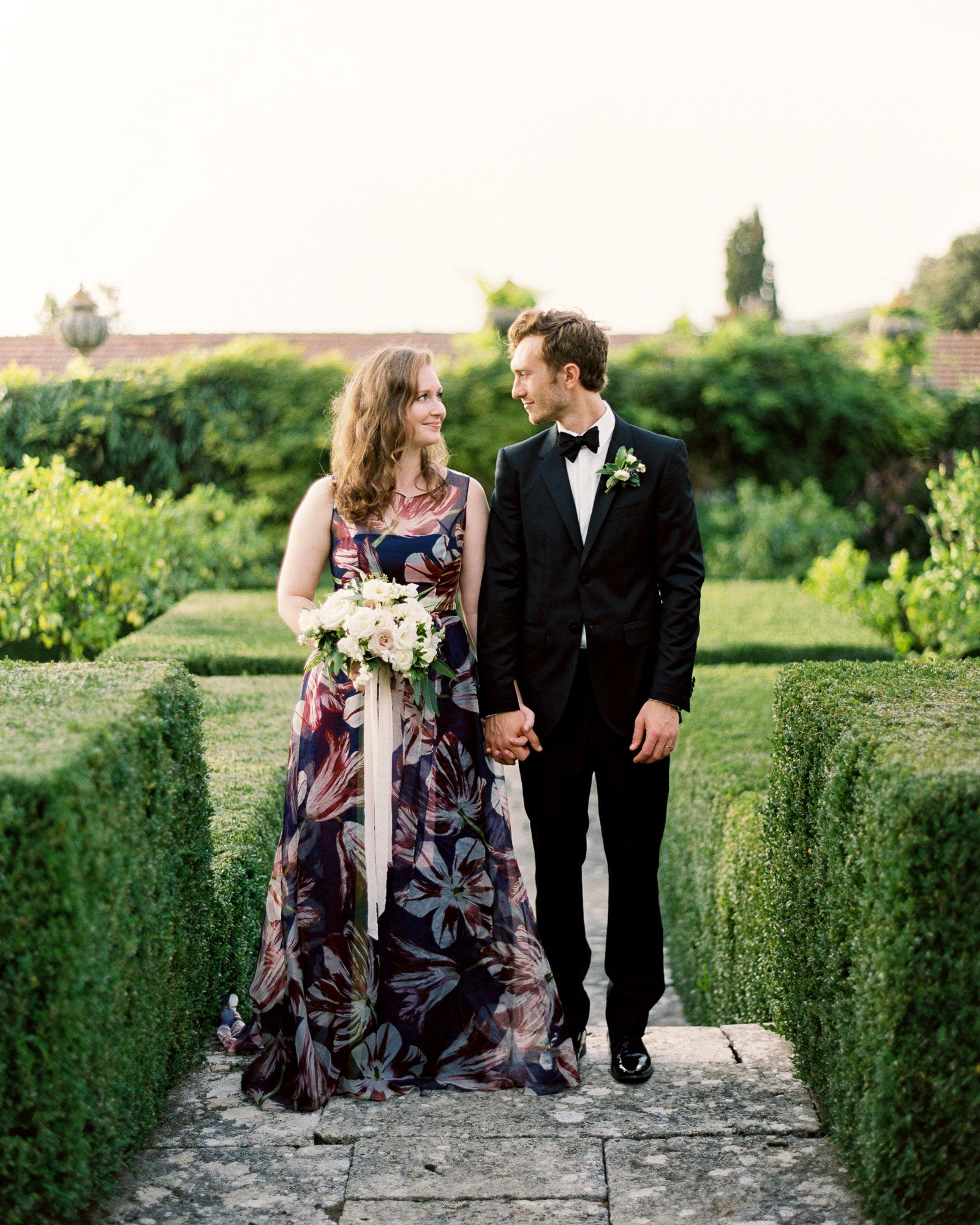 christine-dagan-wedding-couple-4321_09-s113011-0616.jpg