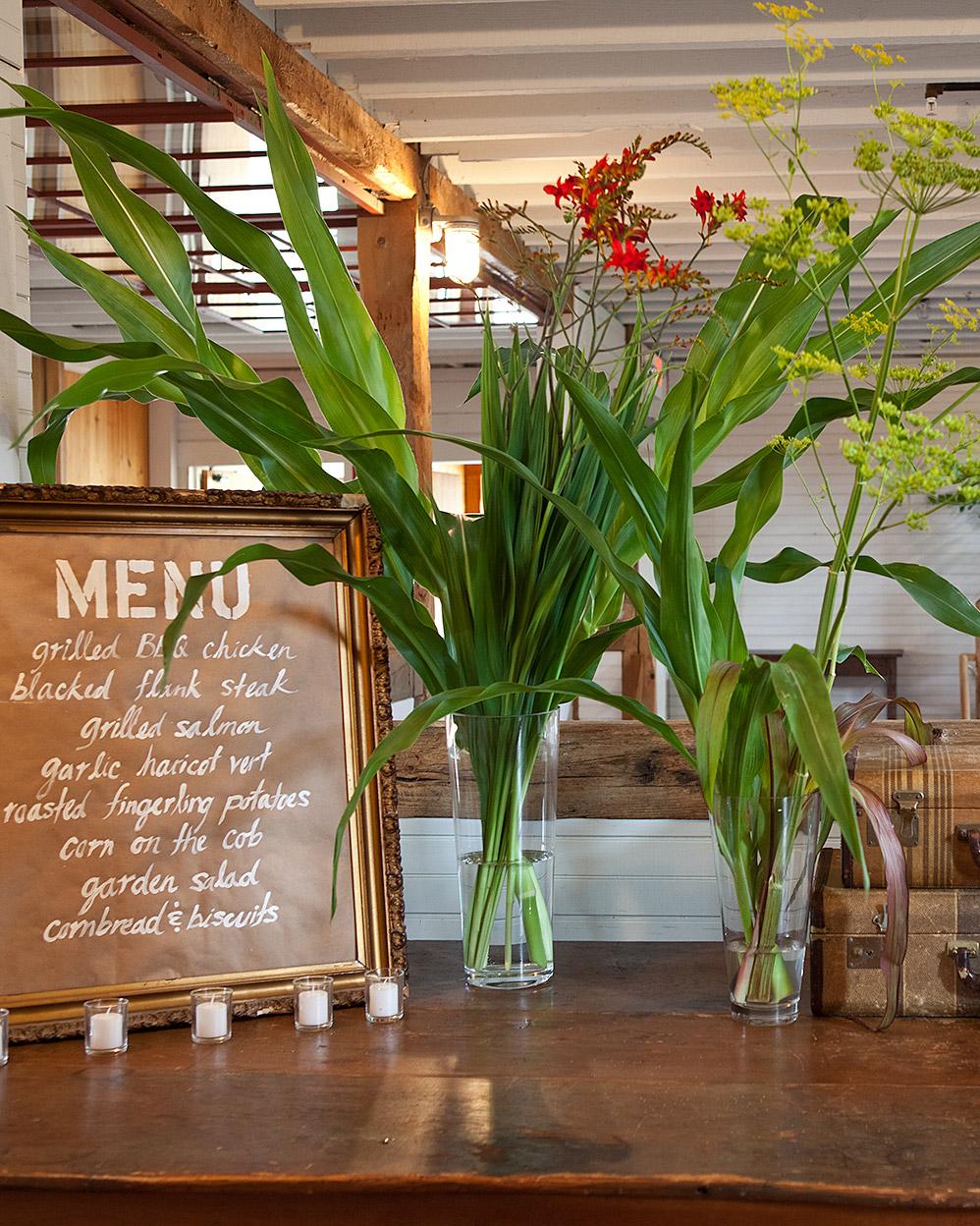 menu-0811wd106246.jpg