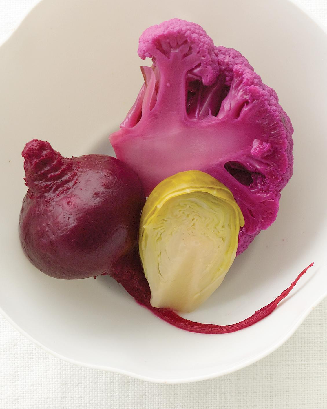 pickled-veggies-0811mwd107509.jpg