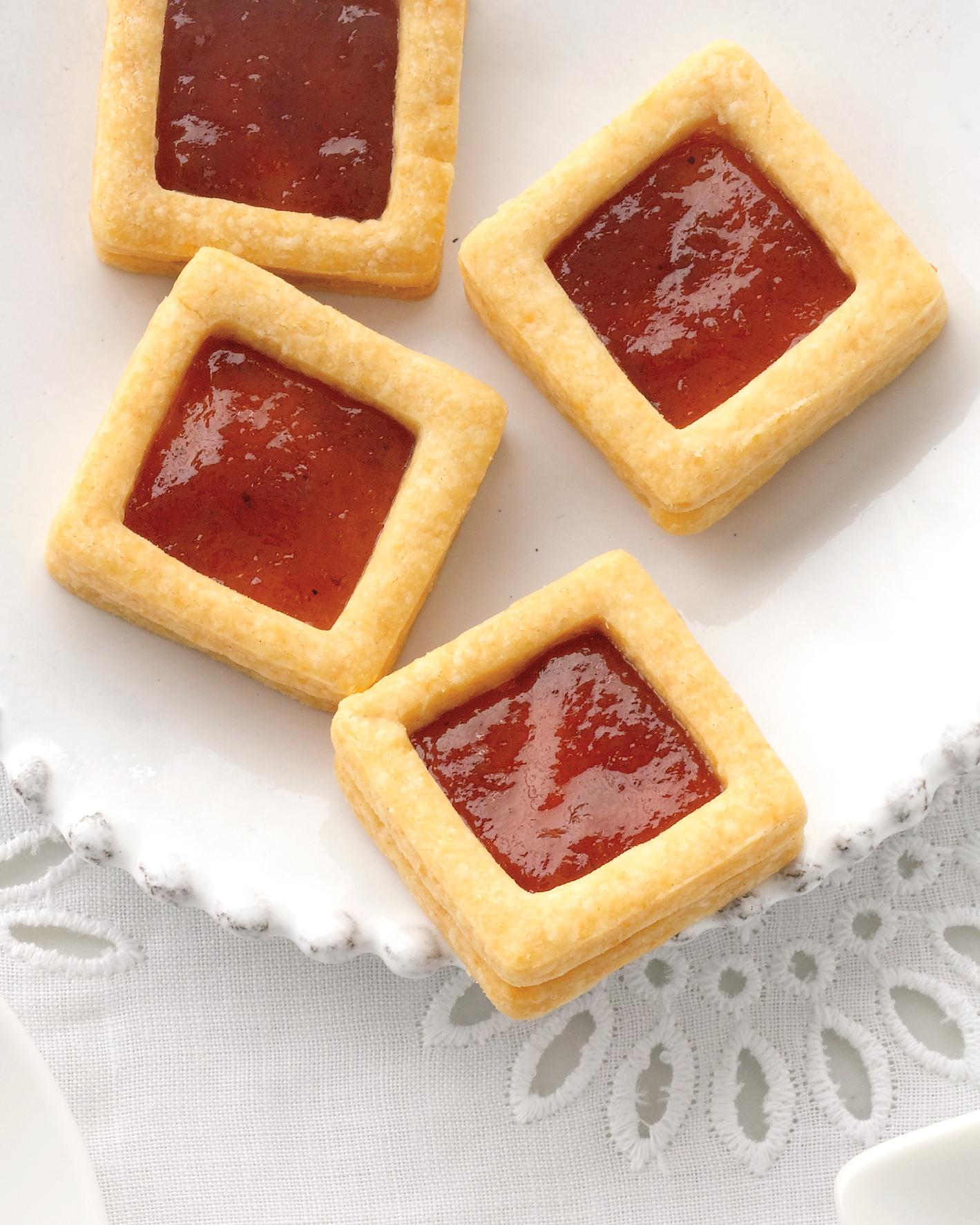 crackers-0811mwd107509.jpg