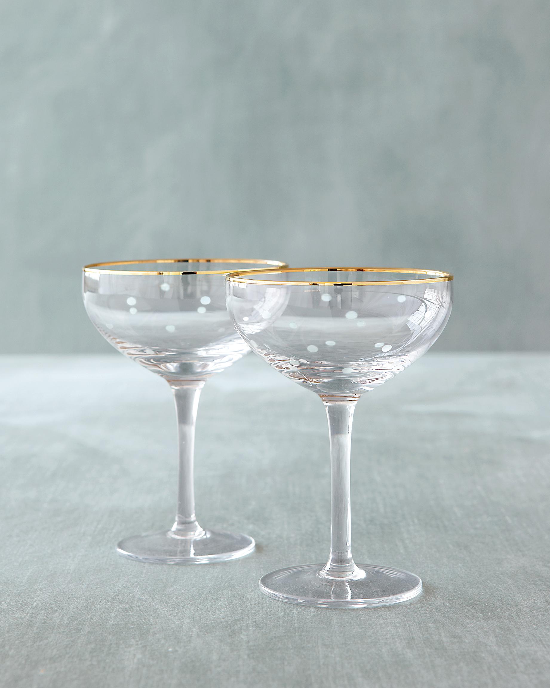mini-saucer-glasses-0811mwd107434.jpg