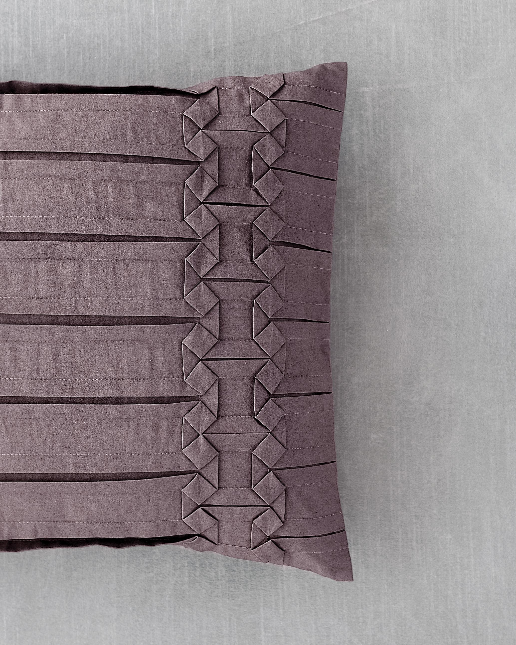 pillow-2-0811mwd107434.jpg