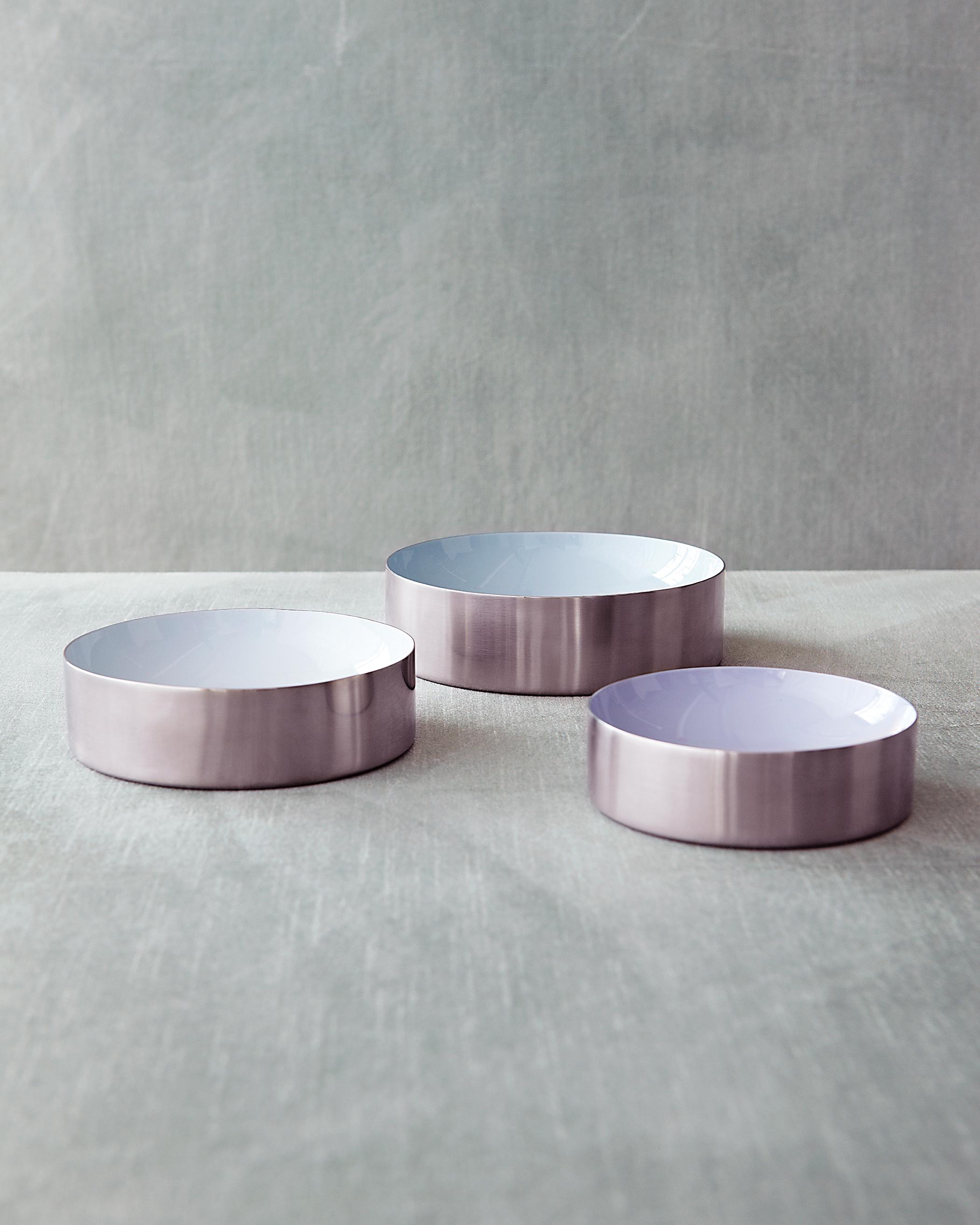 bowls-0811mwd107434.jpg