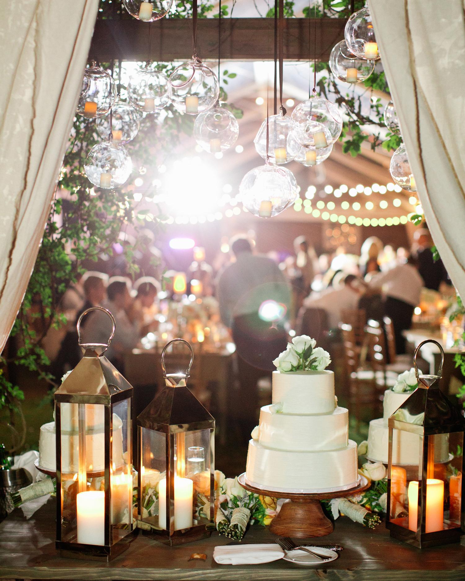 real-weddings-meredith-adam-harl4622.jpg