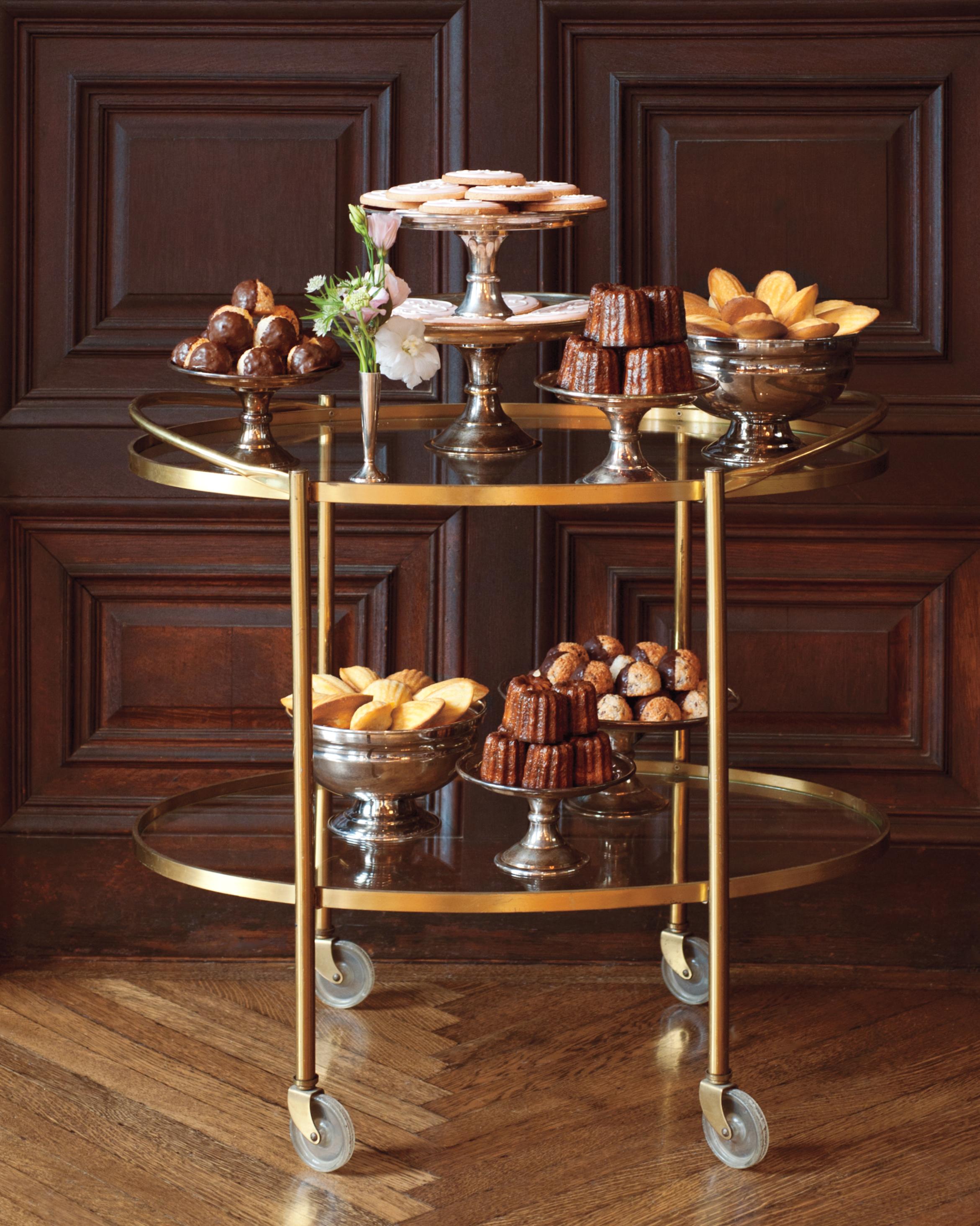 tiler-robbie-dessert-cart-4-d111357-comp.jpg