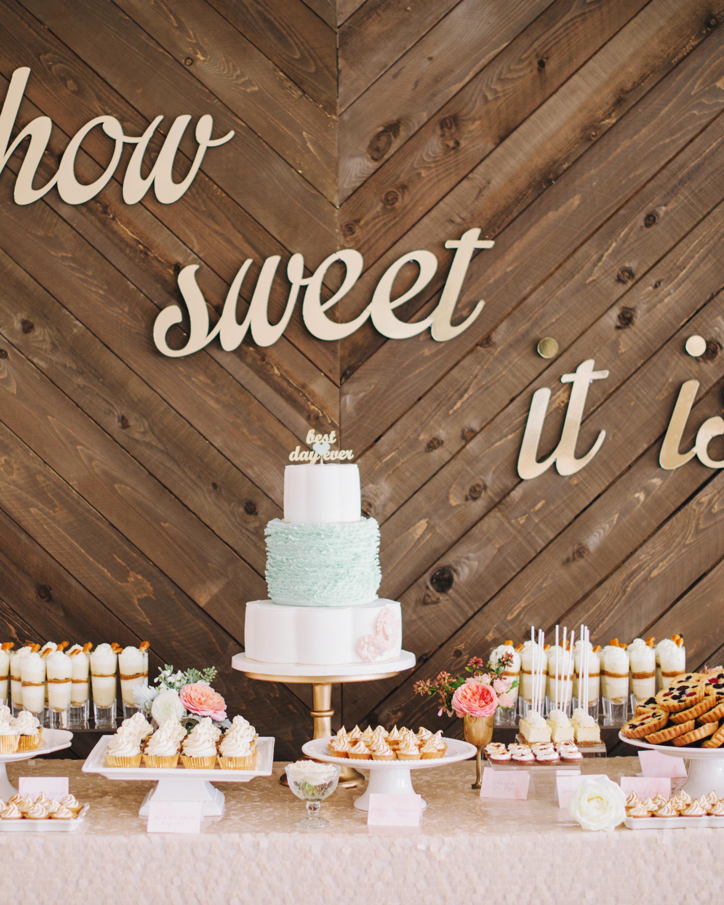 alex-brandon-wedding-desserttable-040-s111338-0714.jpg