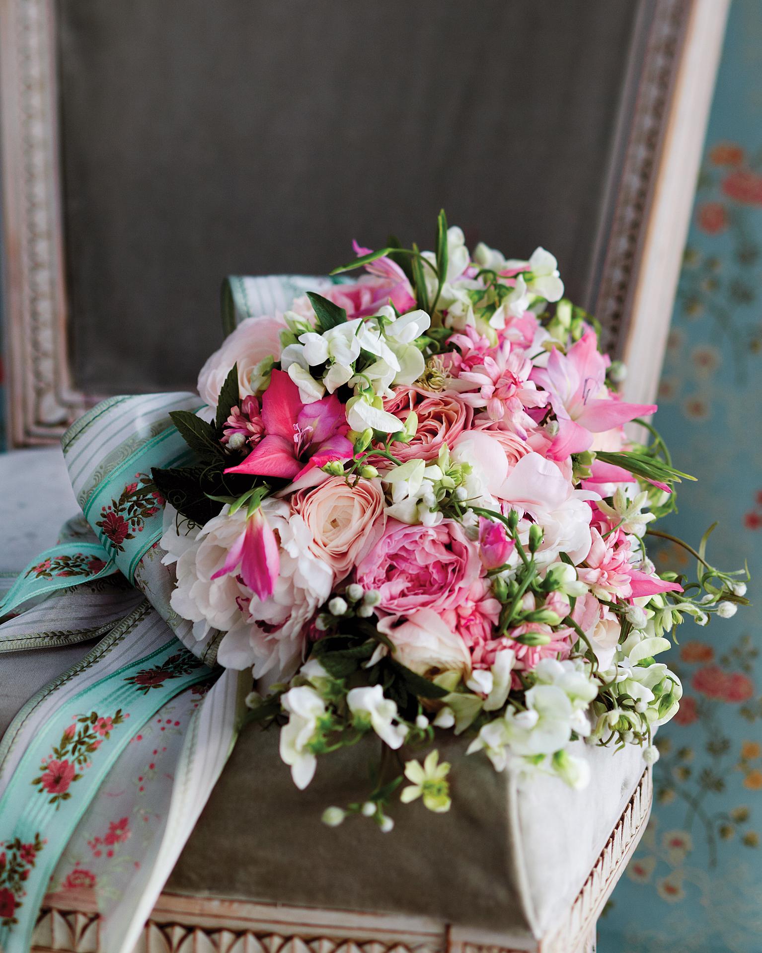 flowers-3-0811mwd107464.jpg