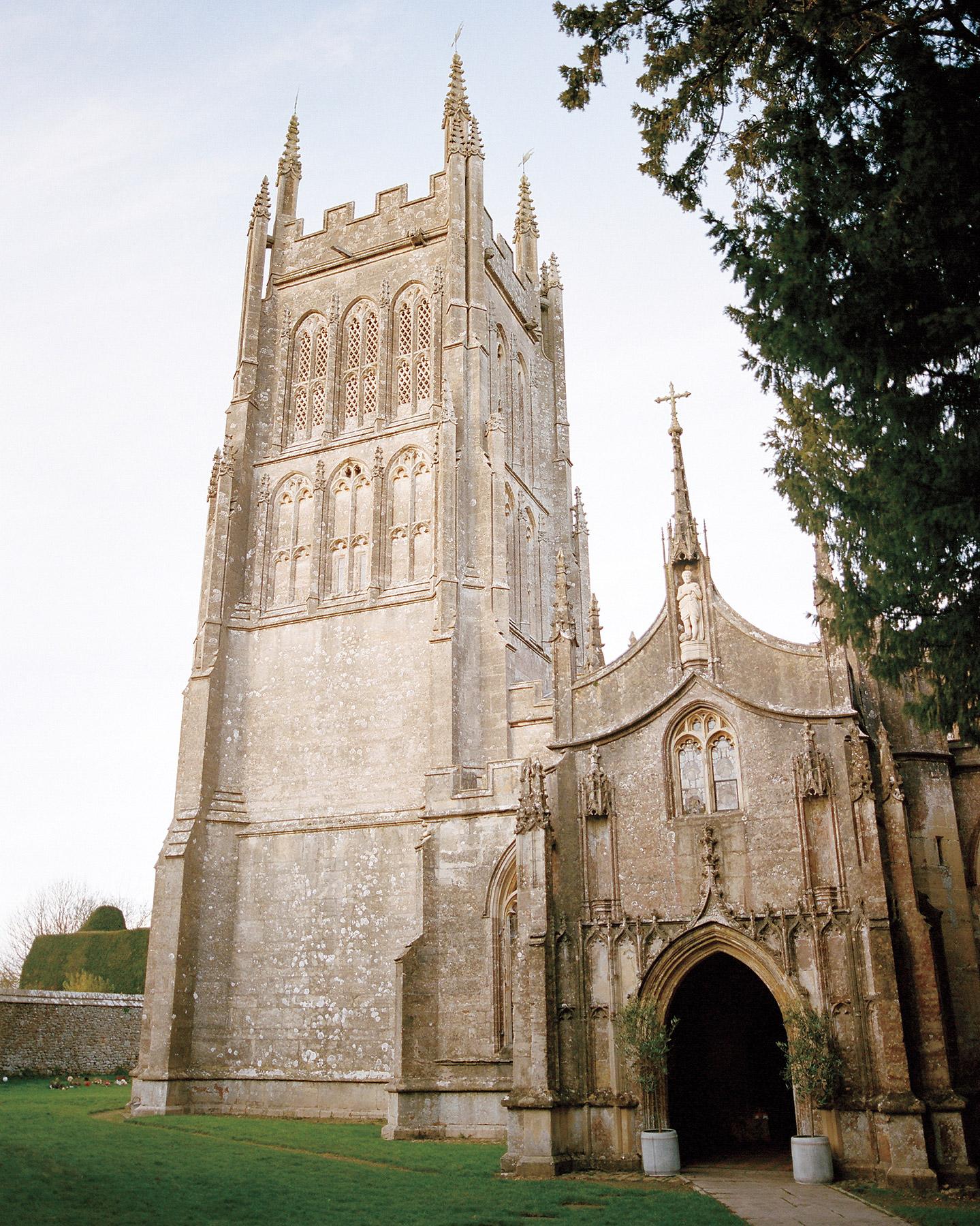 rw-heather-neal-church-ms107641.jpg