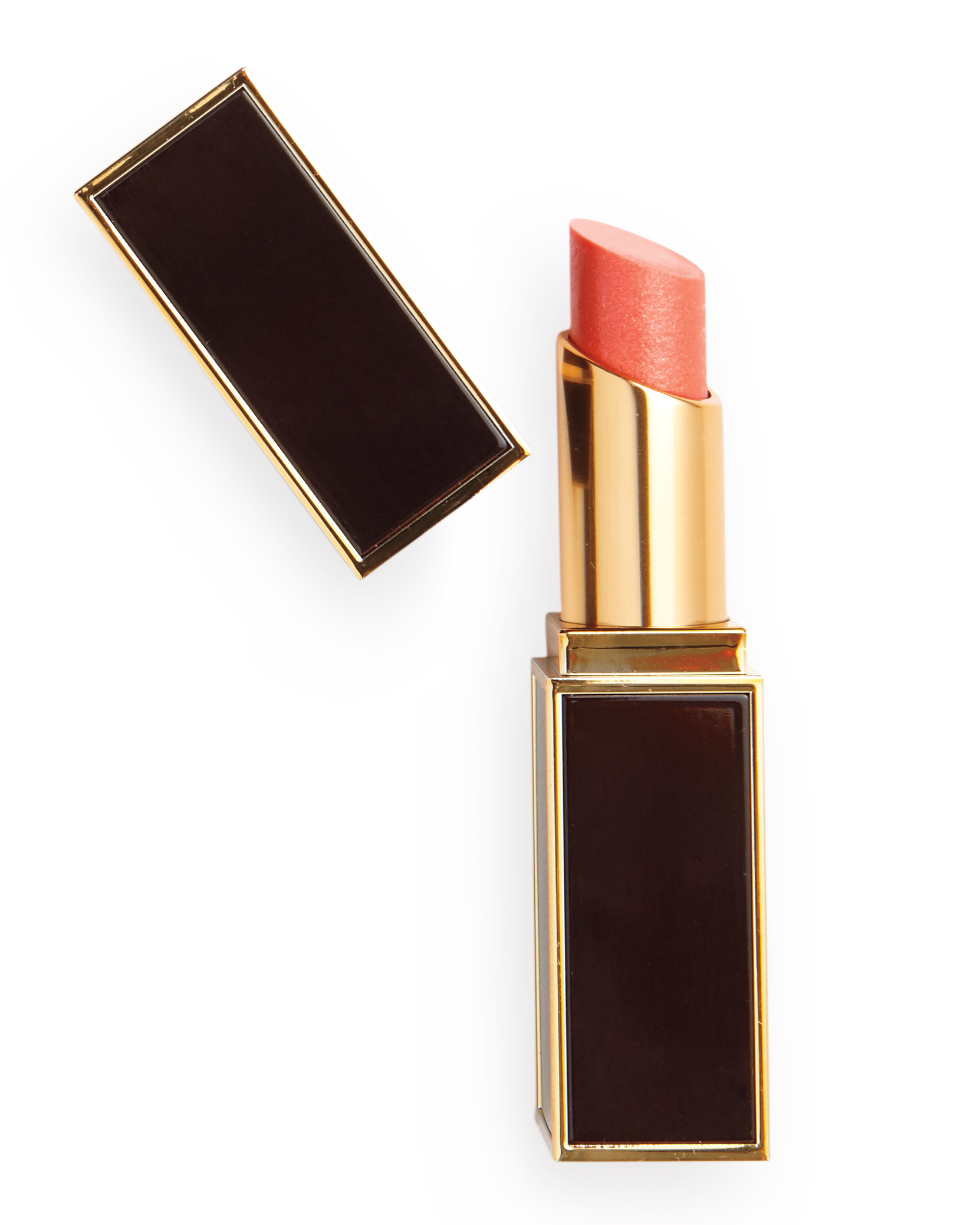 lip-stick-012-mwd109856.jpg