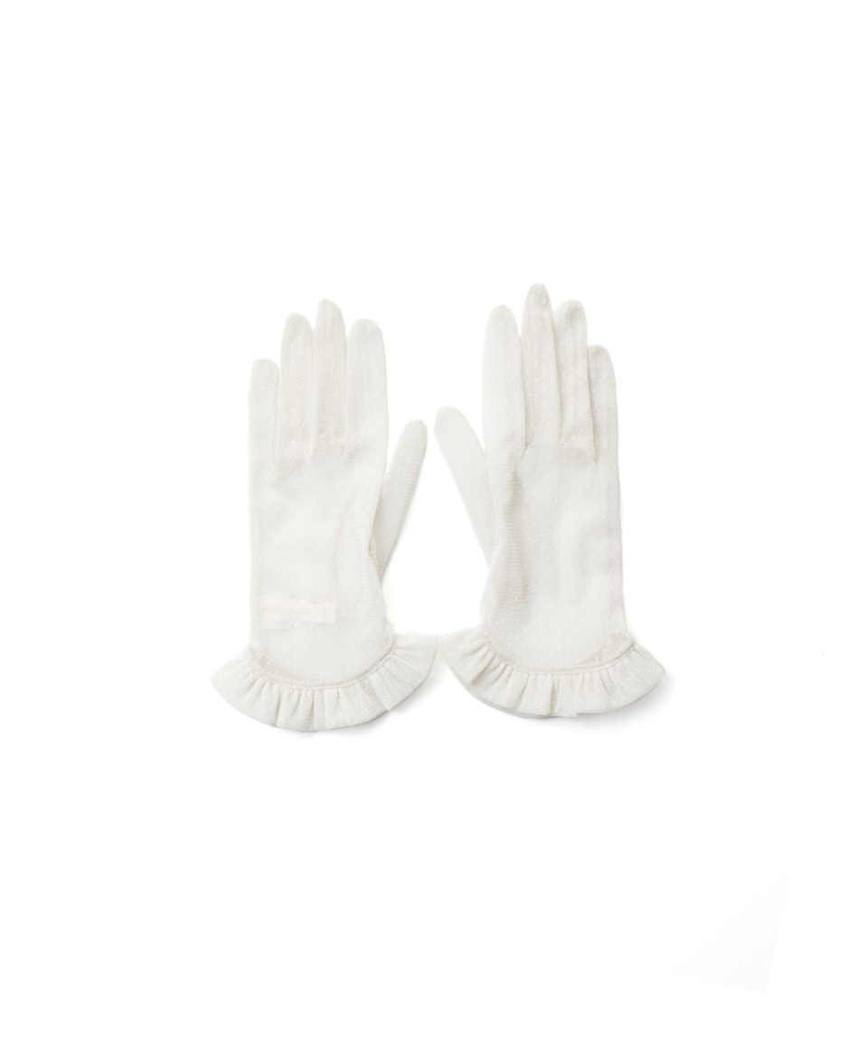gloves-wd108931.jpg