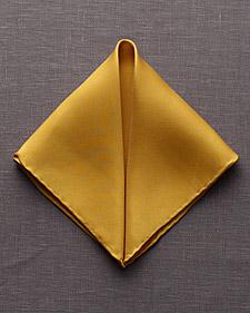 winged-pocket-sq-3-wd107435_l.jpg