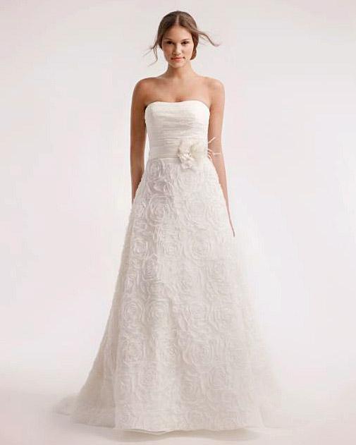 iconic-dresses-alita-graham.jpg