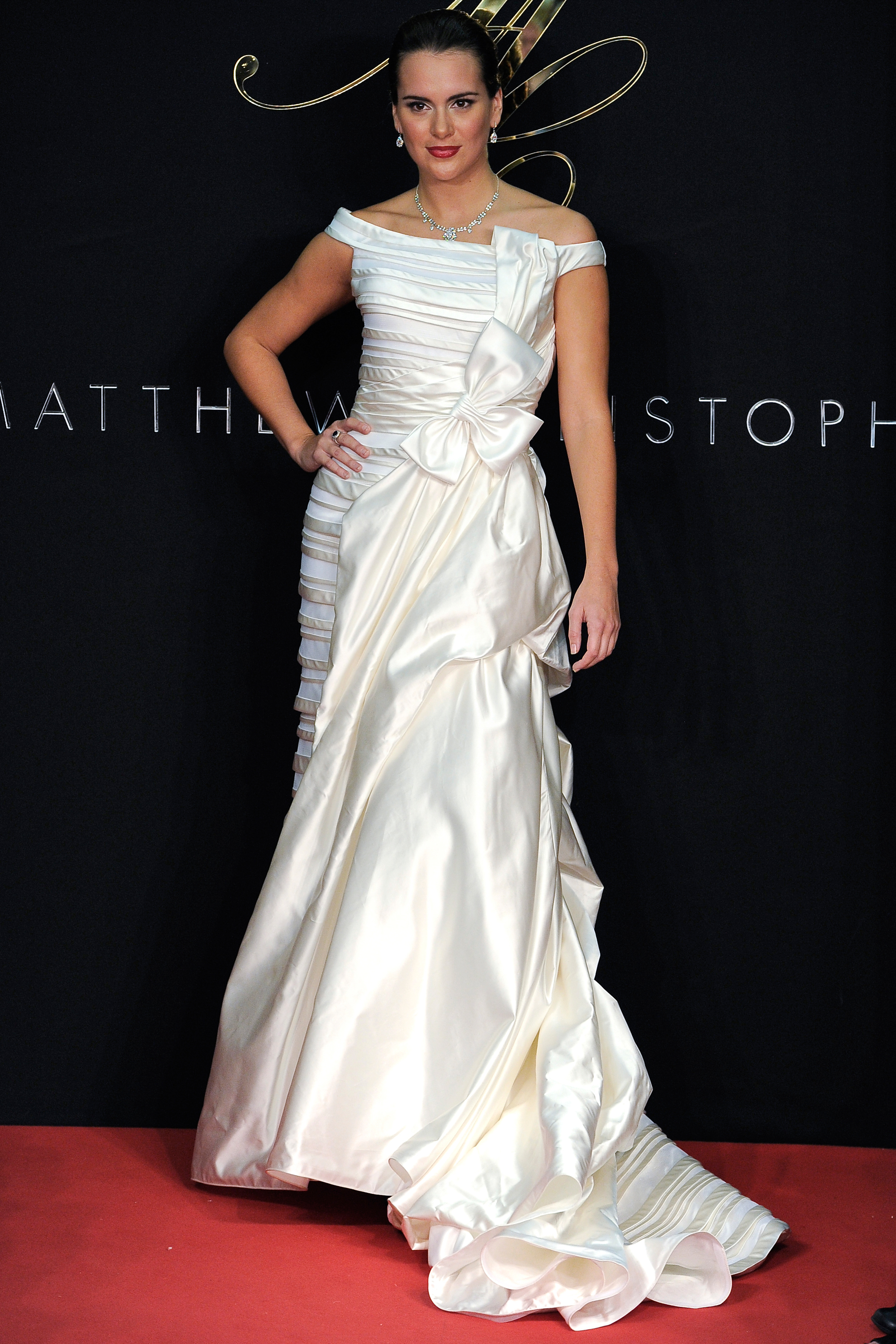 matthew-christo-fall2012-wd108109_009-df.jpg