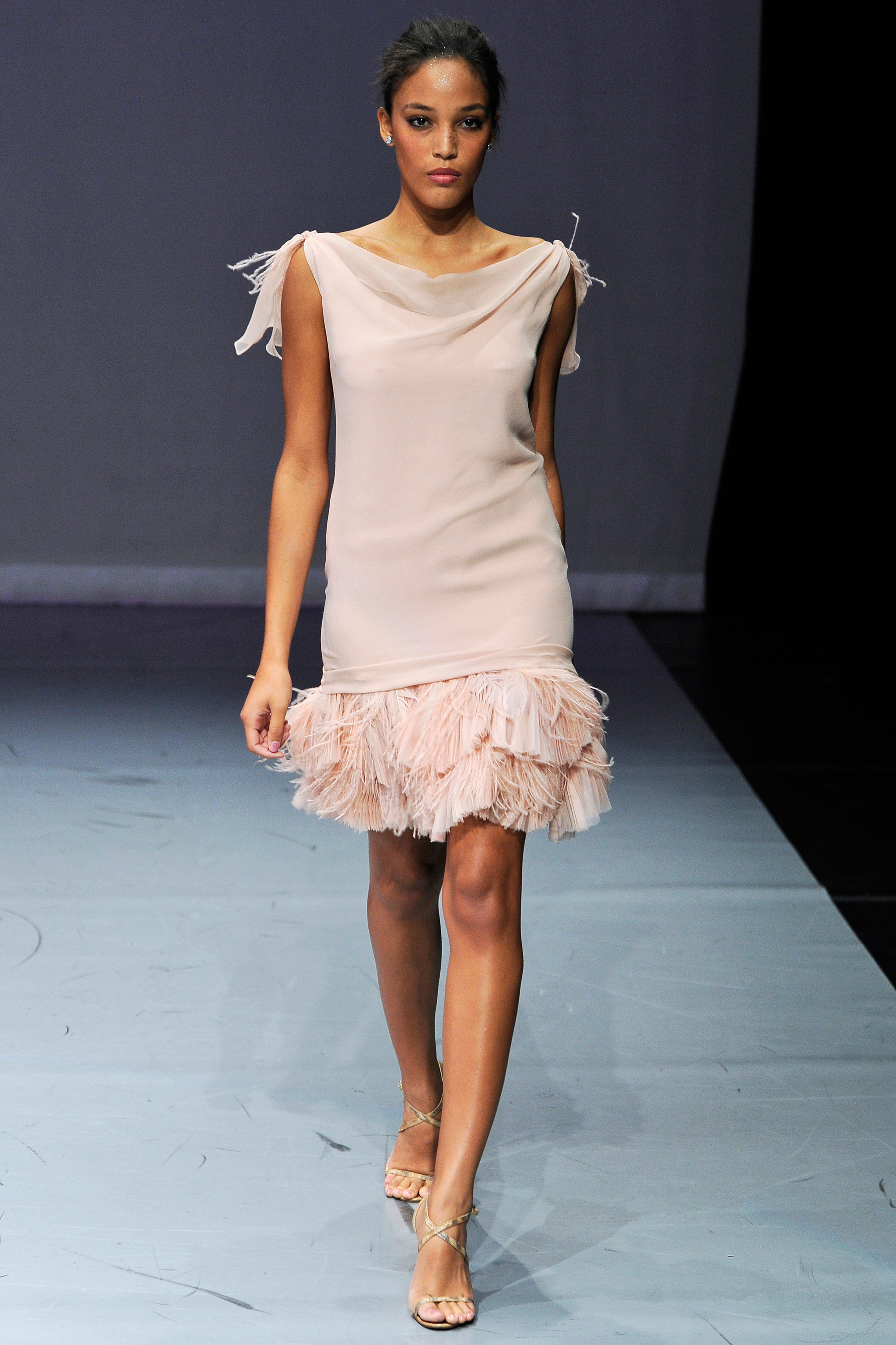rivini-fall2012-wd108109_002-df.jpg