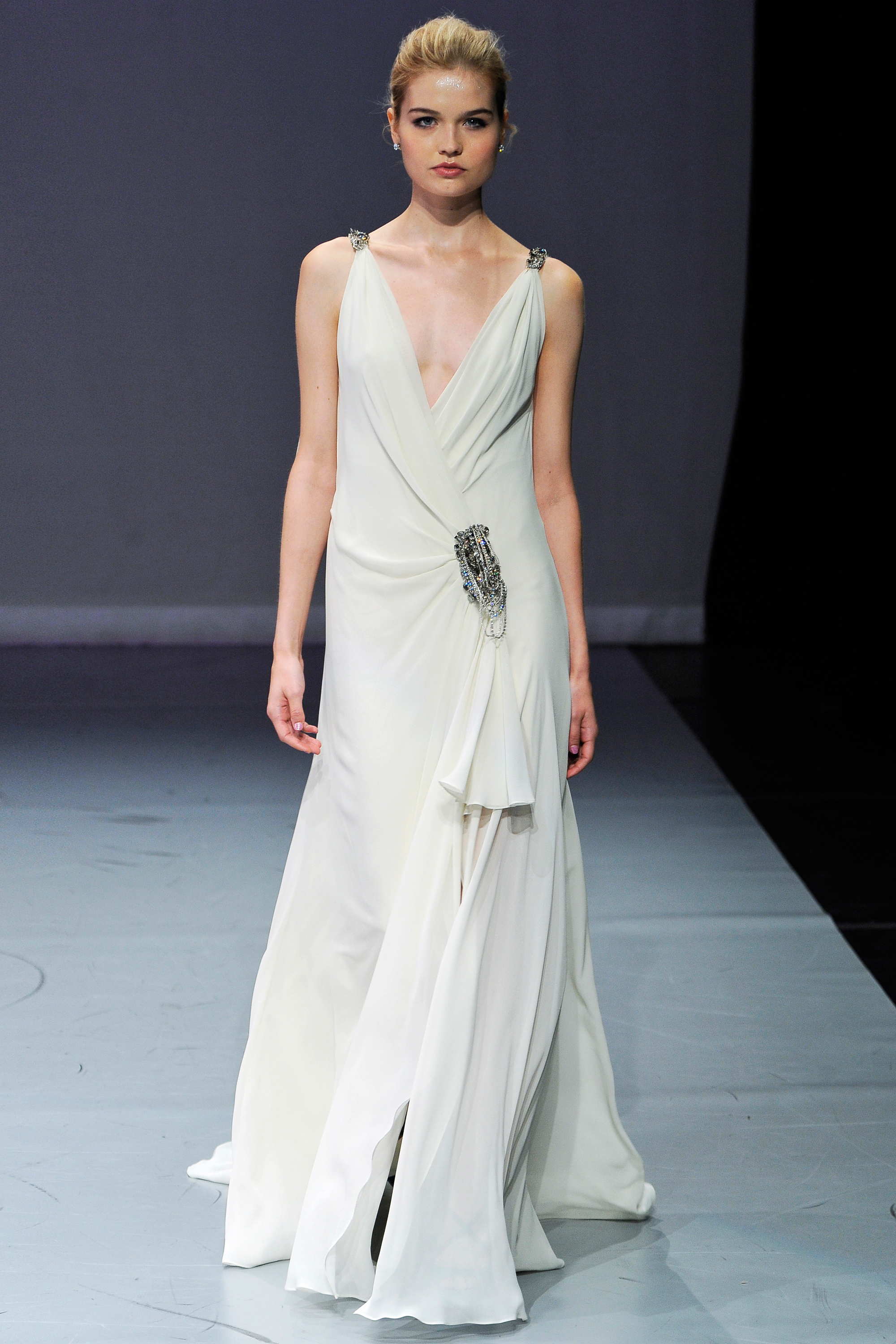 rivini-fall2012-wd108109_003-df.jpg