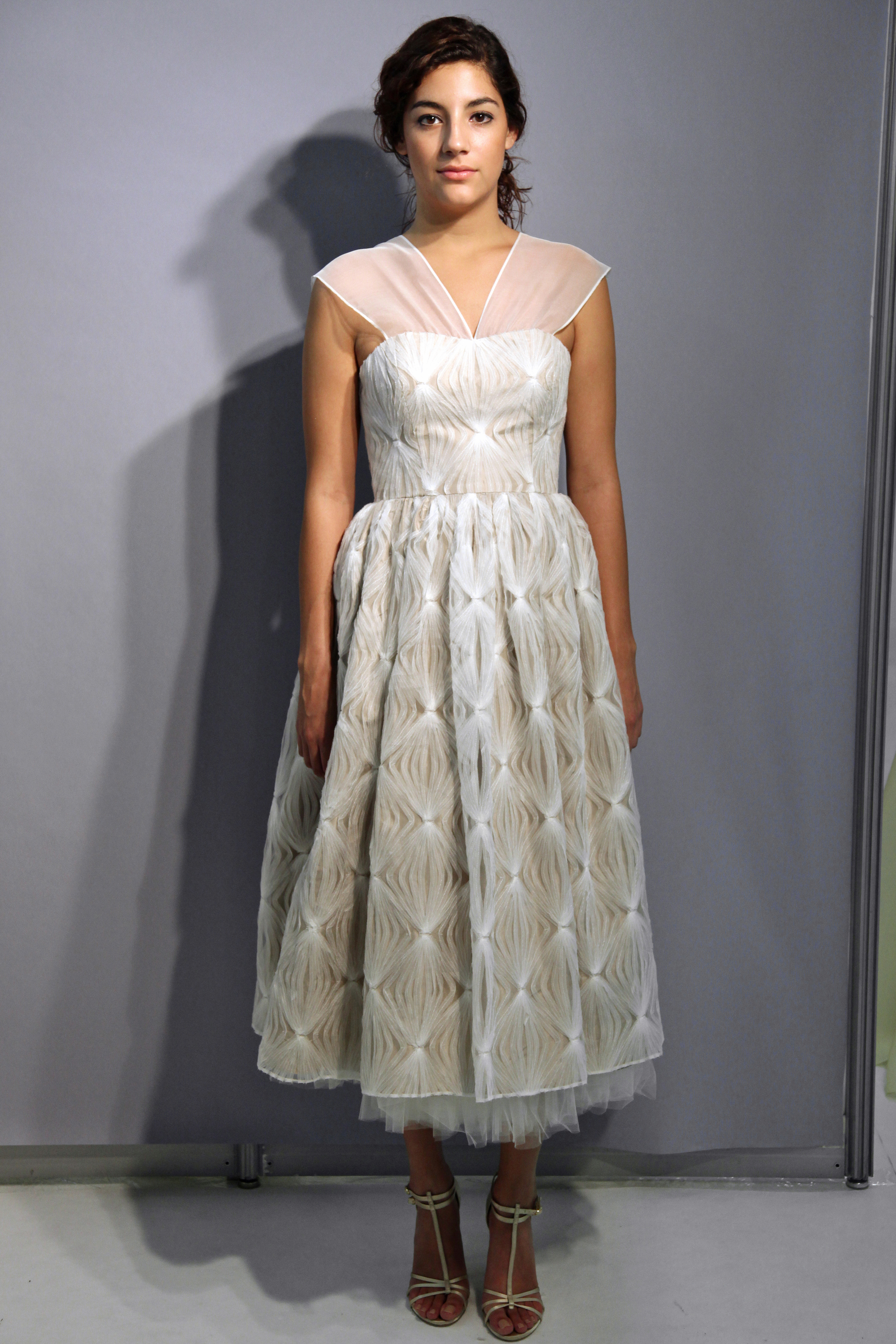 sj-couture-fall2012-wd108109-001-df.jpg
