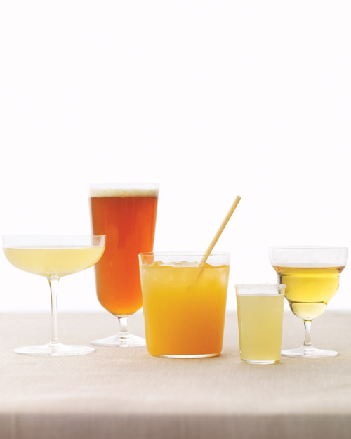mwd105010_fall09_drinks.jpg