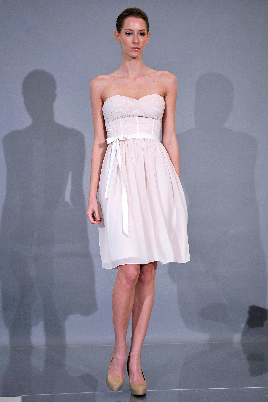 monique-lhuillier-bridesmaids-fall2012-wd108109-005-df.jpg