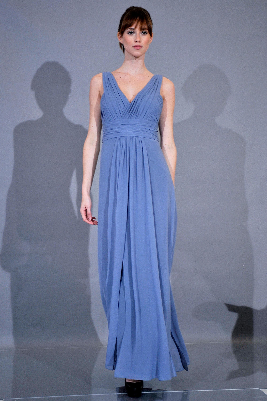 monique-lhuillier-bridesmaids-fall2012-wd108109-008-df.jpg