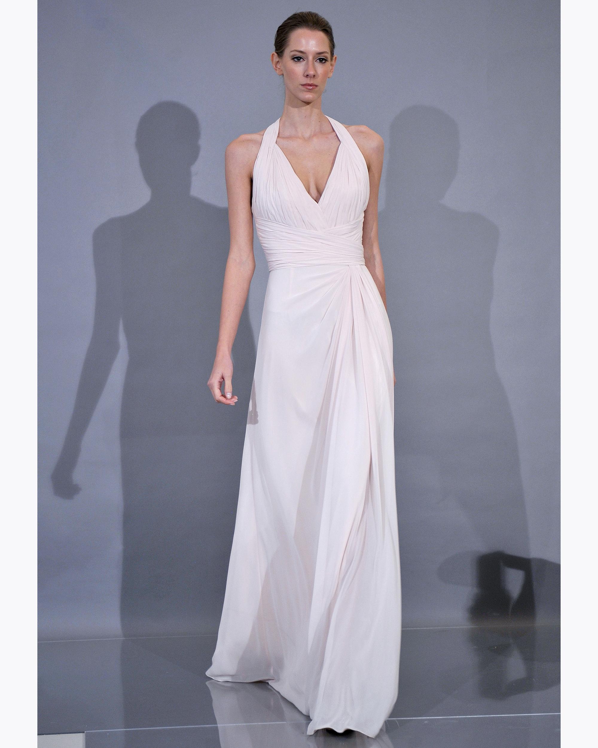 monique-lhuillier-bridesmaids-fall2012-wd108109-009.jpg