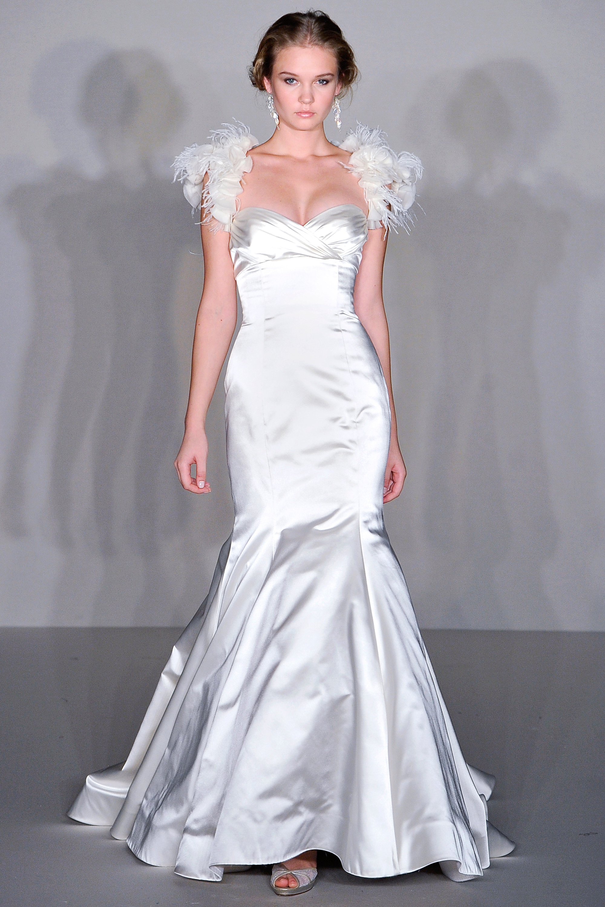 jim-hjelm-fall2012-wd108109-002-df.jpg