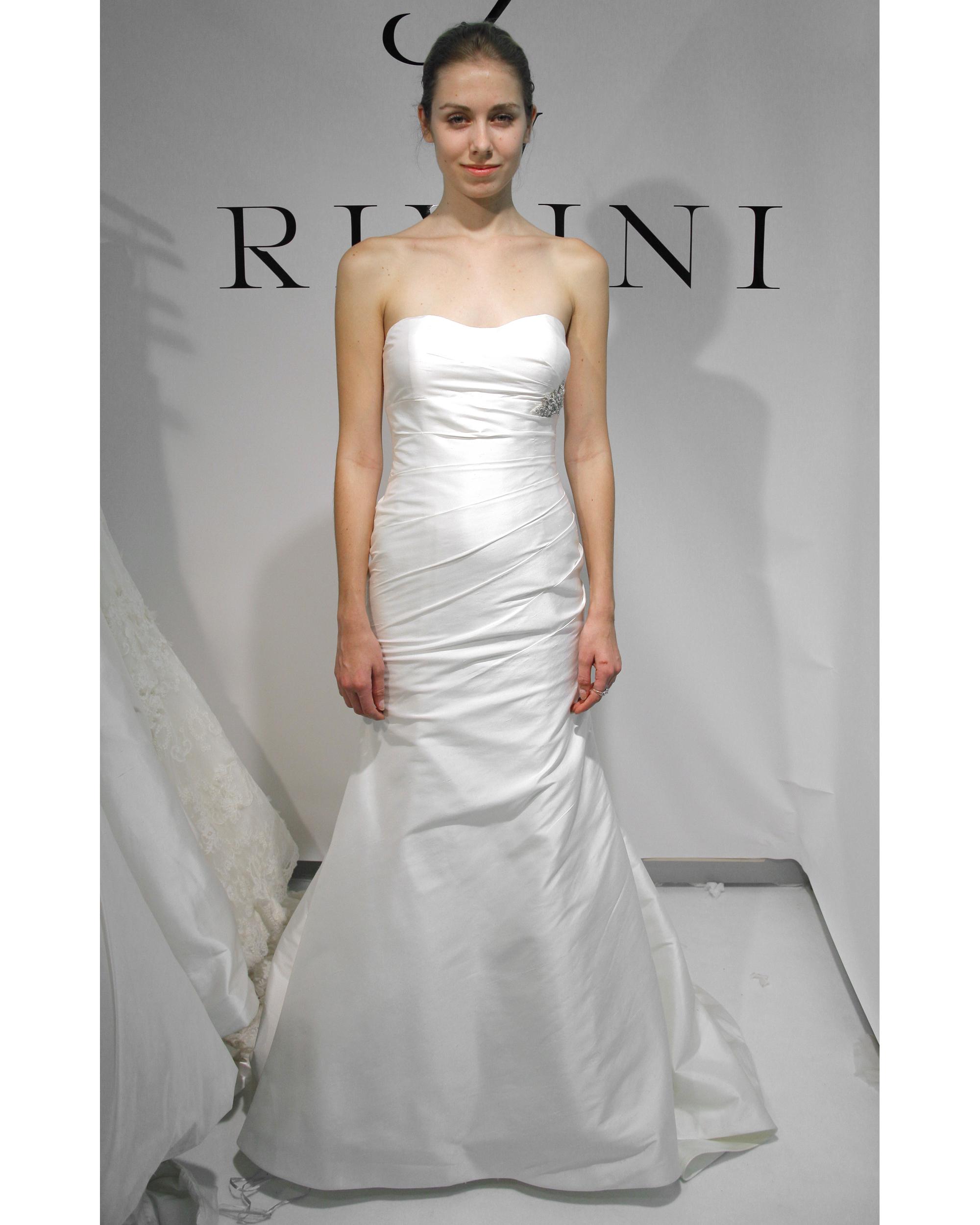 alyne-by-rivini-fall2012-wd108109-001.jpg
