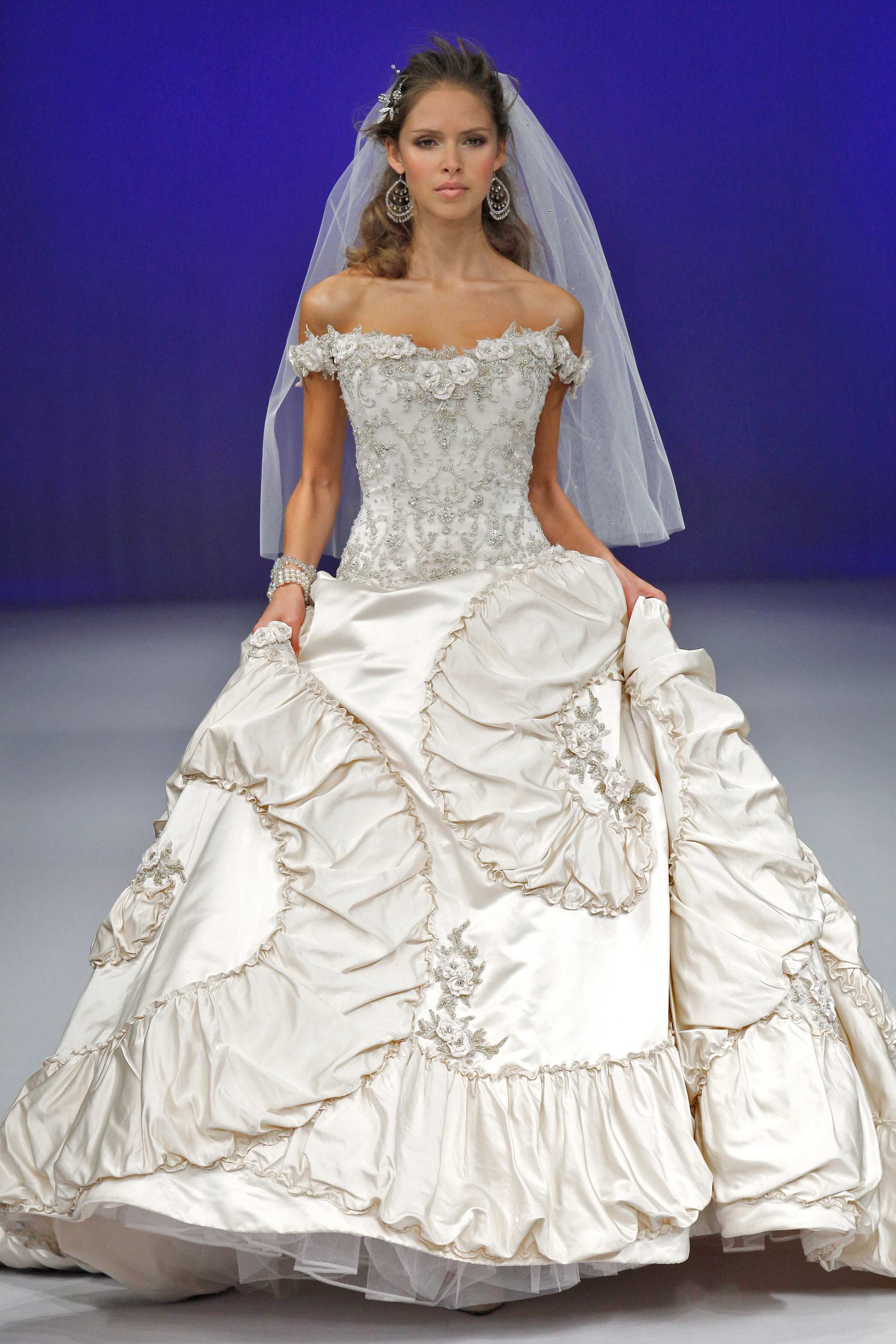 eve-of-milday-fall2012-wd108109-023-df.jpg
