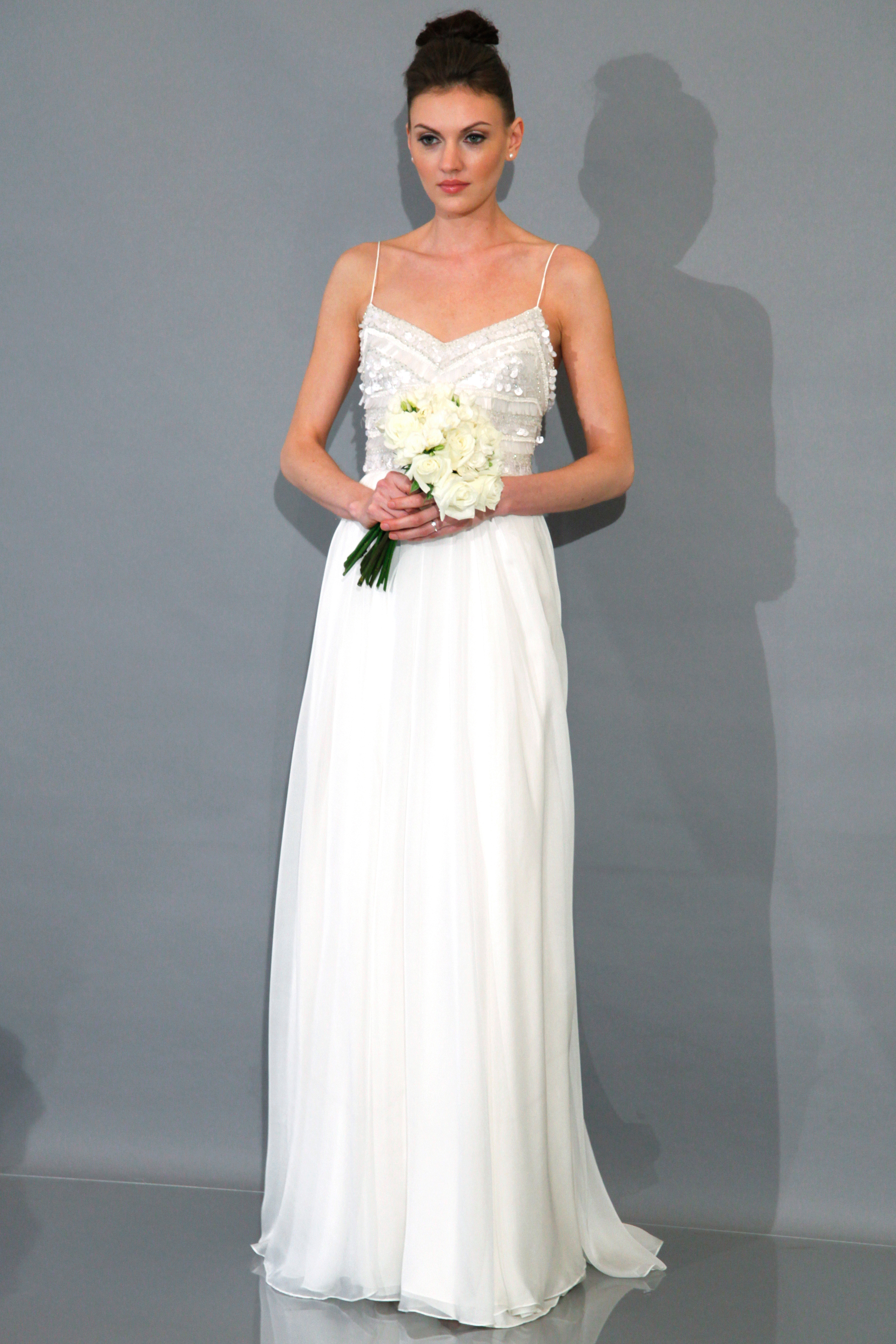 theia-couture-fall2012-wd108109-005-df.jpg