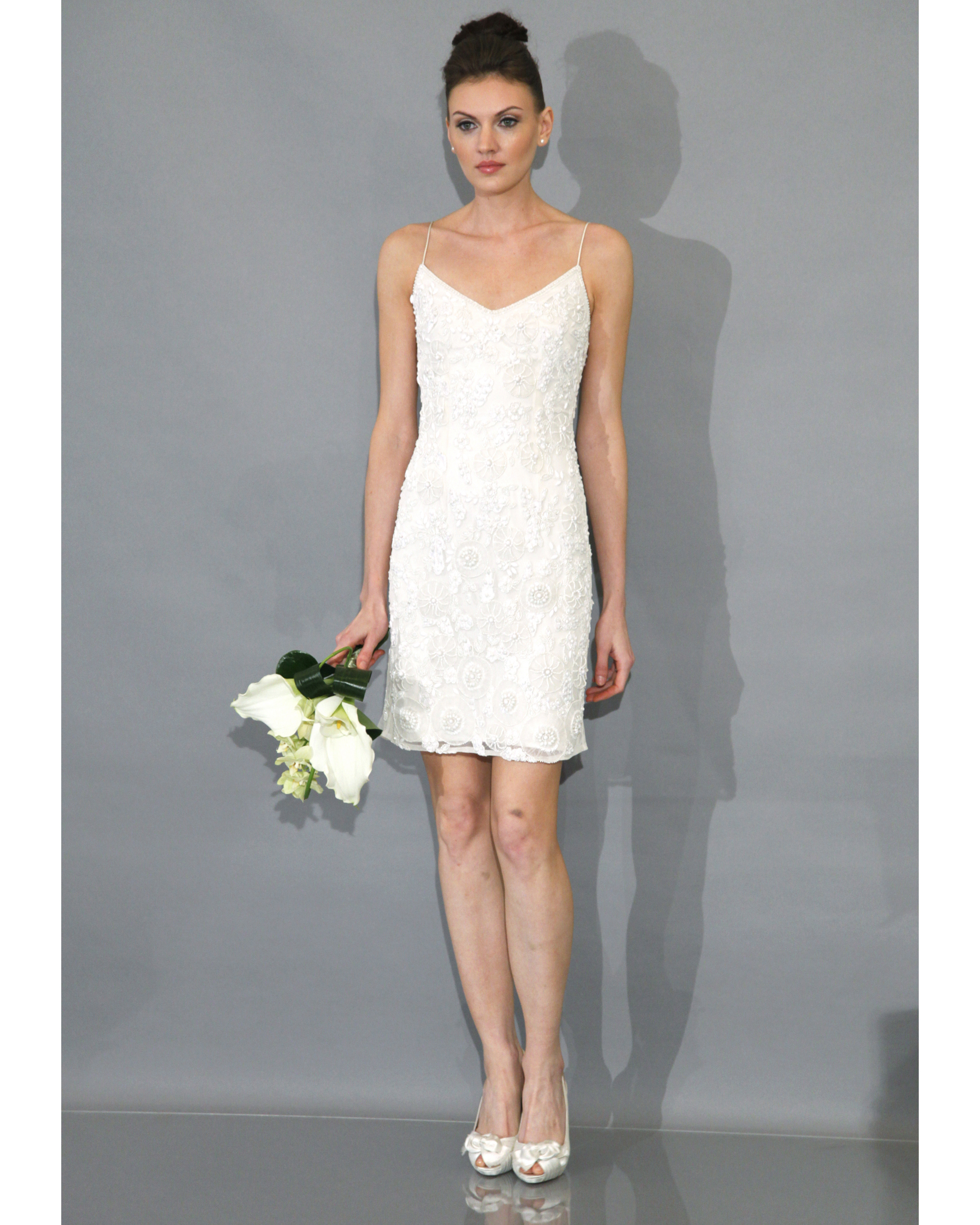 theia-couture-fall2012-wd108109-011.jpg