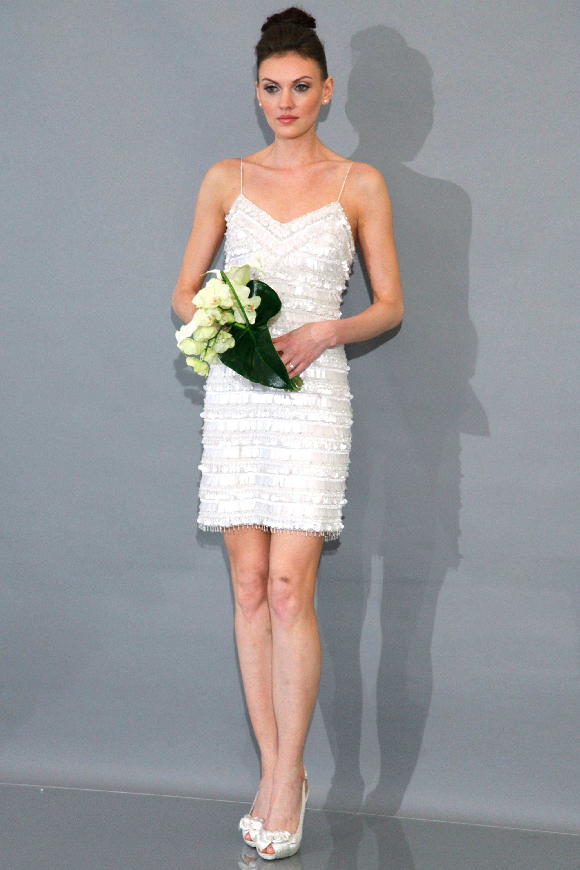 theia-couture-fall2012-wd108109-016-df.jpg