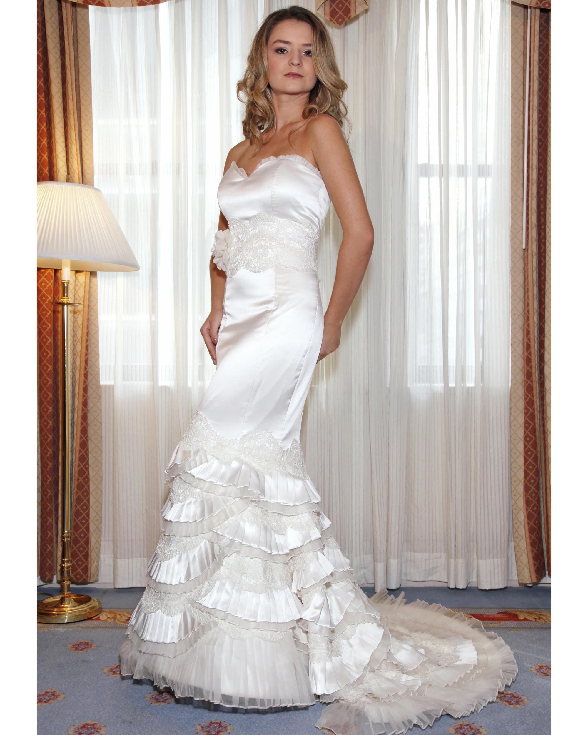 karen-hendrix-couture-fall2012-wd108109-001.jpg