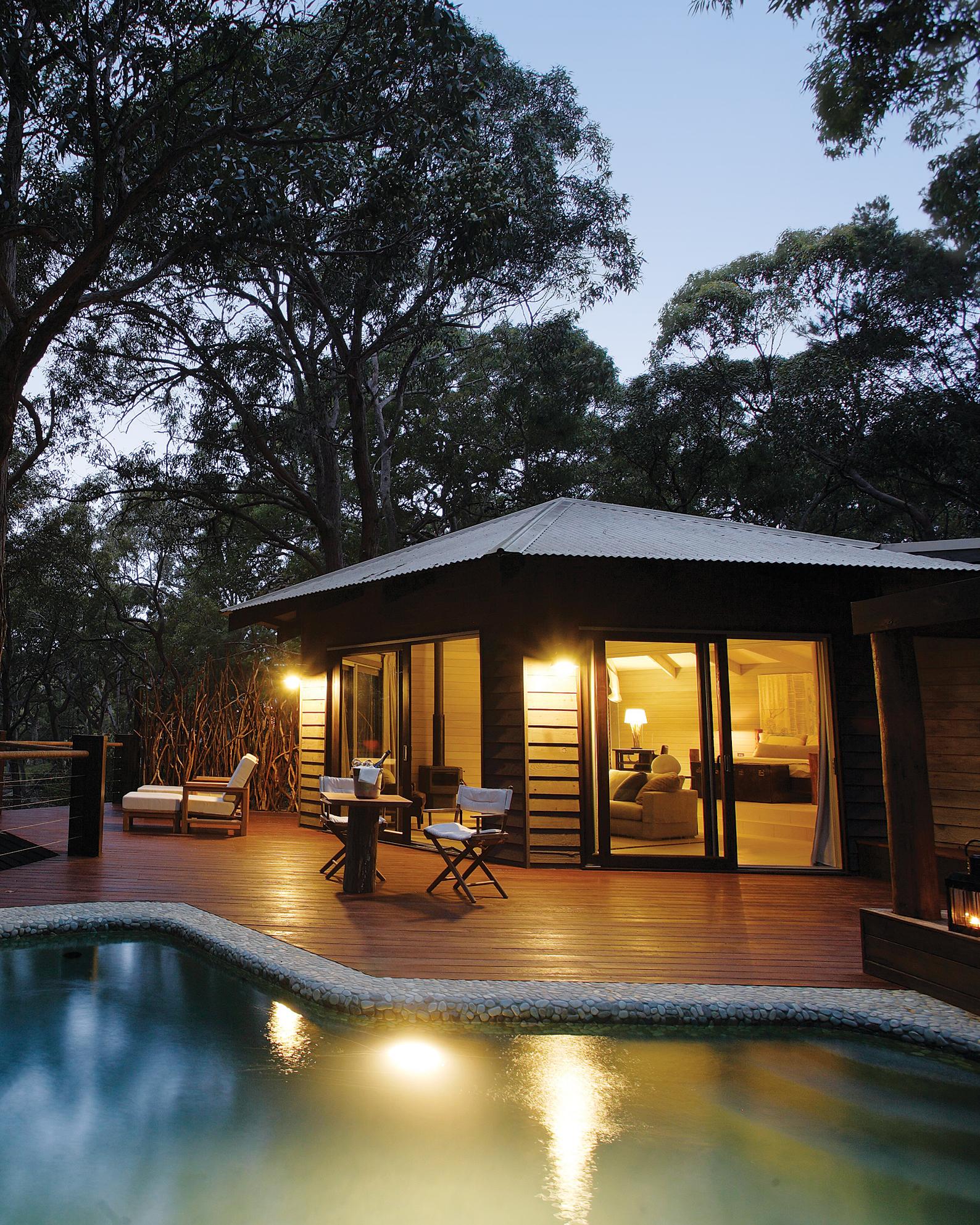 beach-house-australia-mwd1011mmsmith.jpg