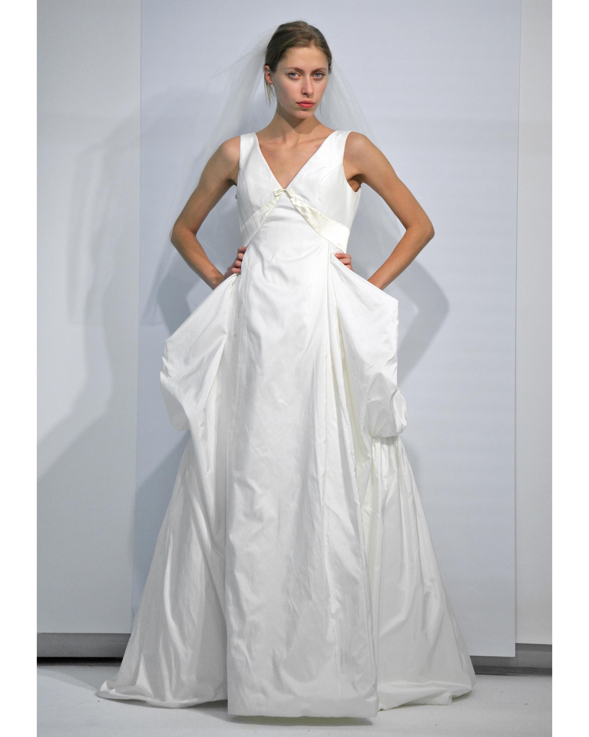 justina-mccaffre-fall2012-wd108109-002.jpg