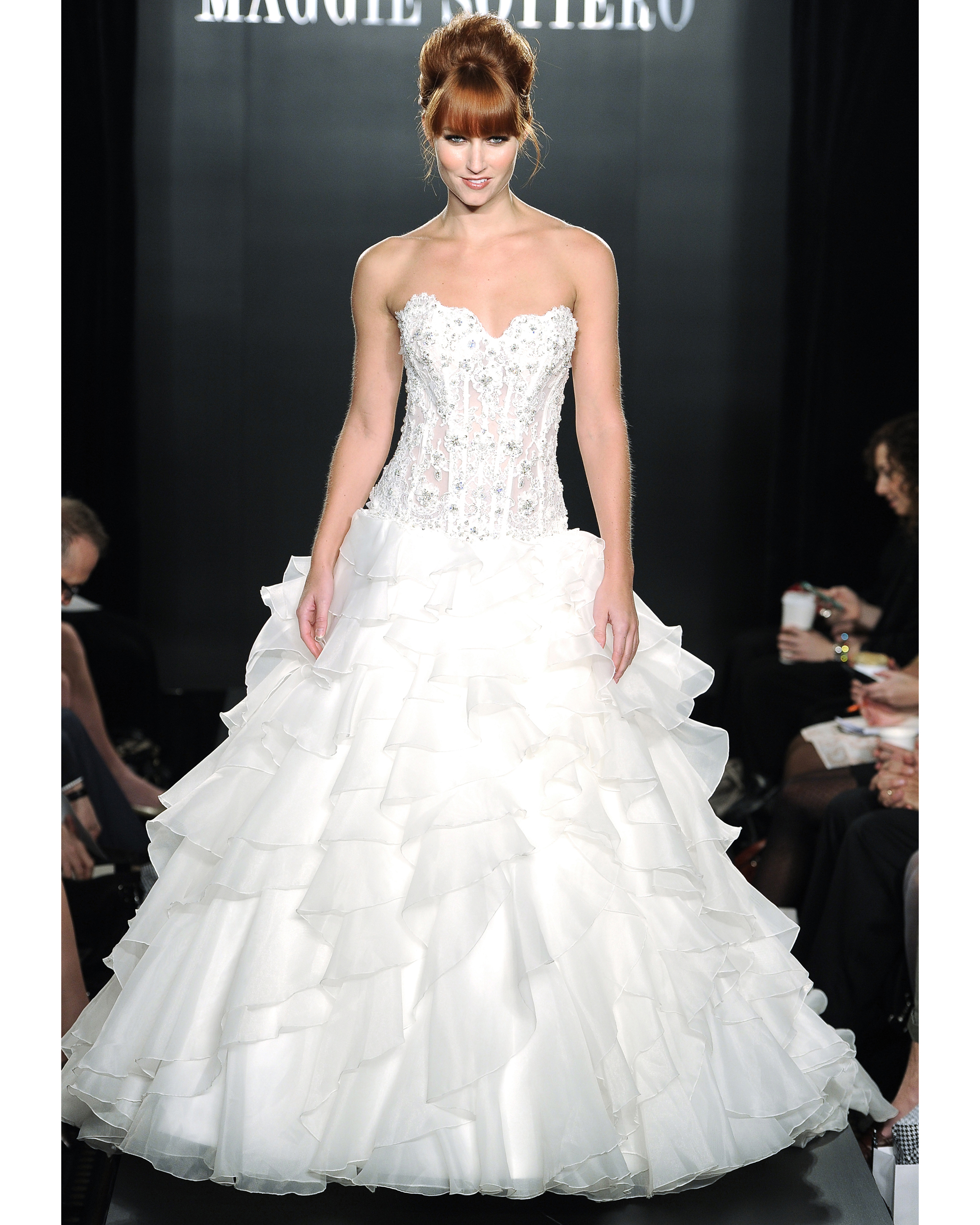 maggie-sottero-fall2012-wd108109_001.jpg