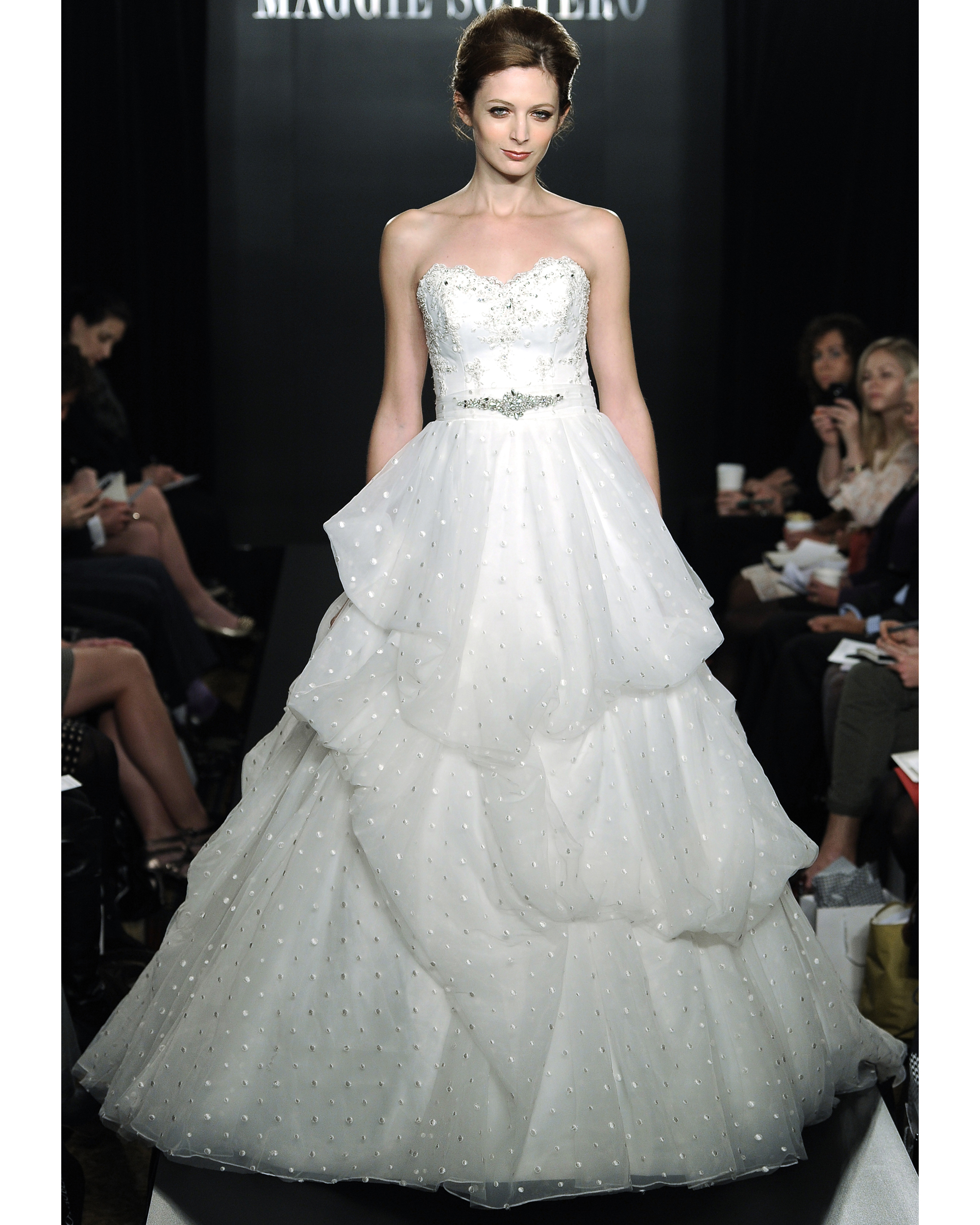 maggie-sottero-fall2012-wd108109_008.jpg