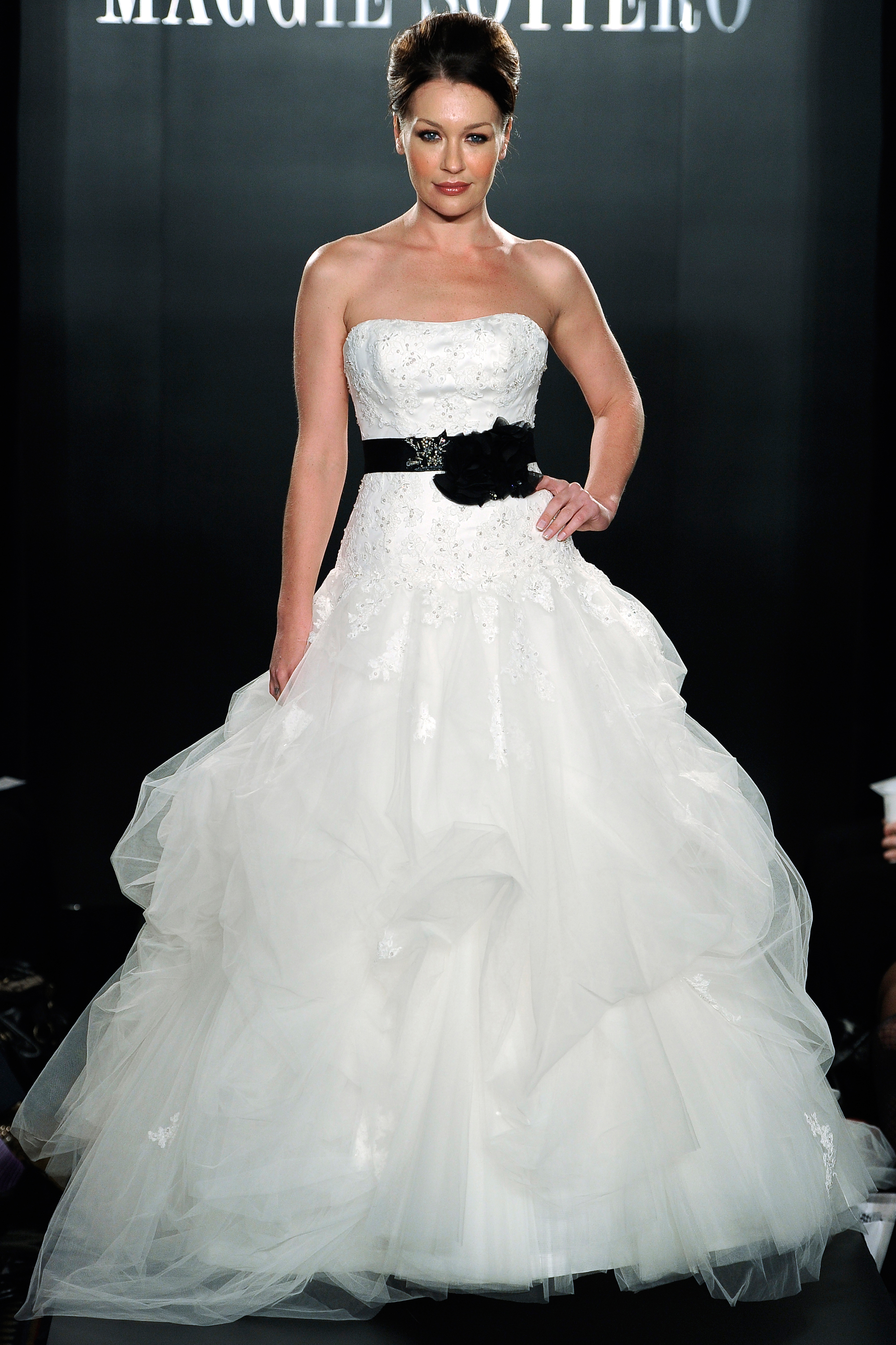 maggie-sottero-fall2012-wd108109_015-df.jpg