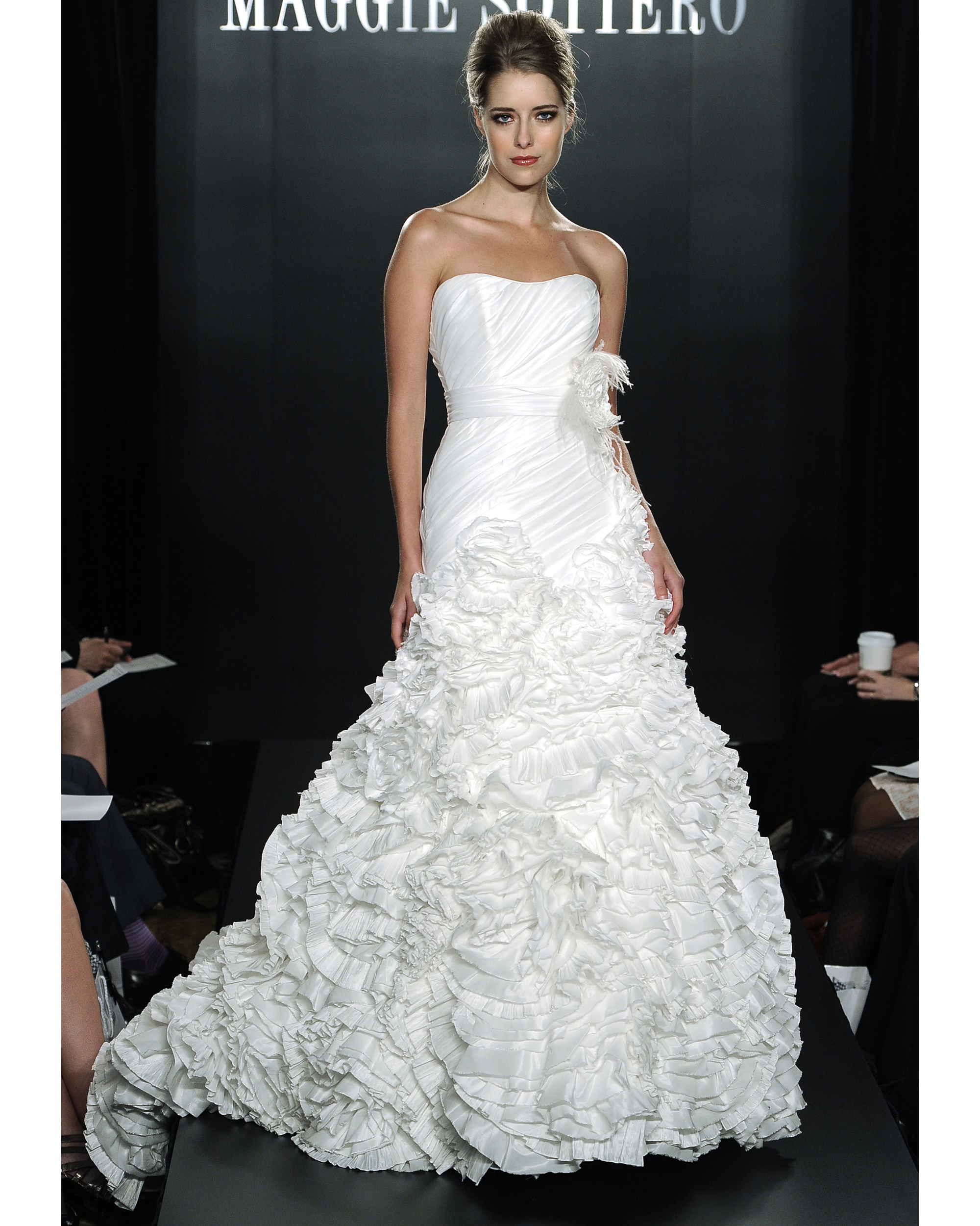 maggie-sottero-fall2012-wd108109_021.jpg