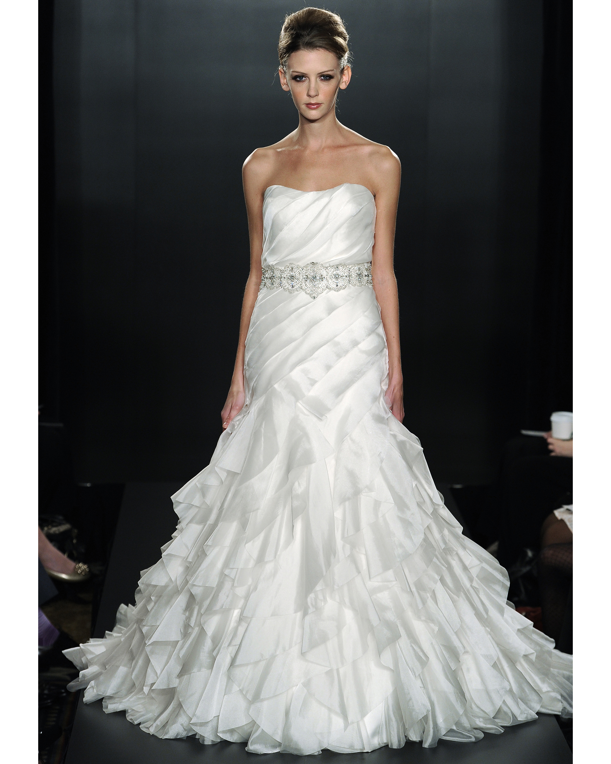 maggie-sottero-fall2012-wd108109_028.jpg