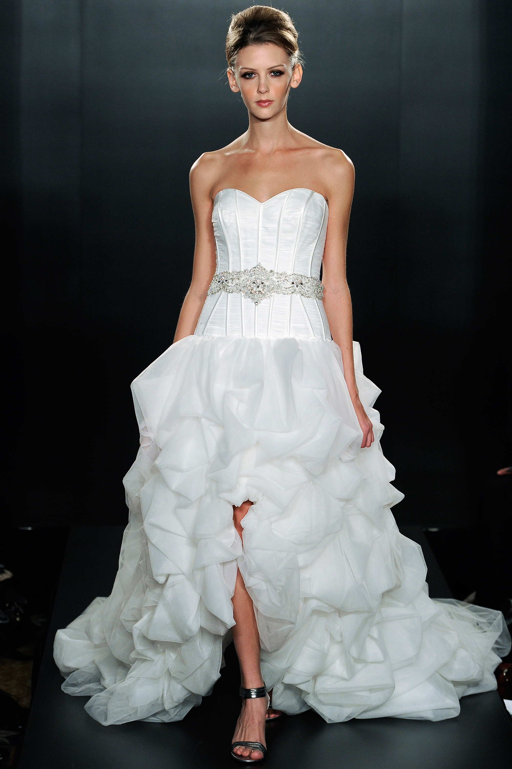 maggie-sottero-fall2012-wd108109_036-df.jpg