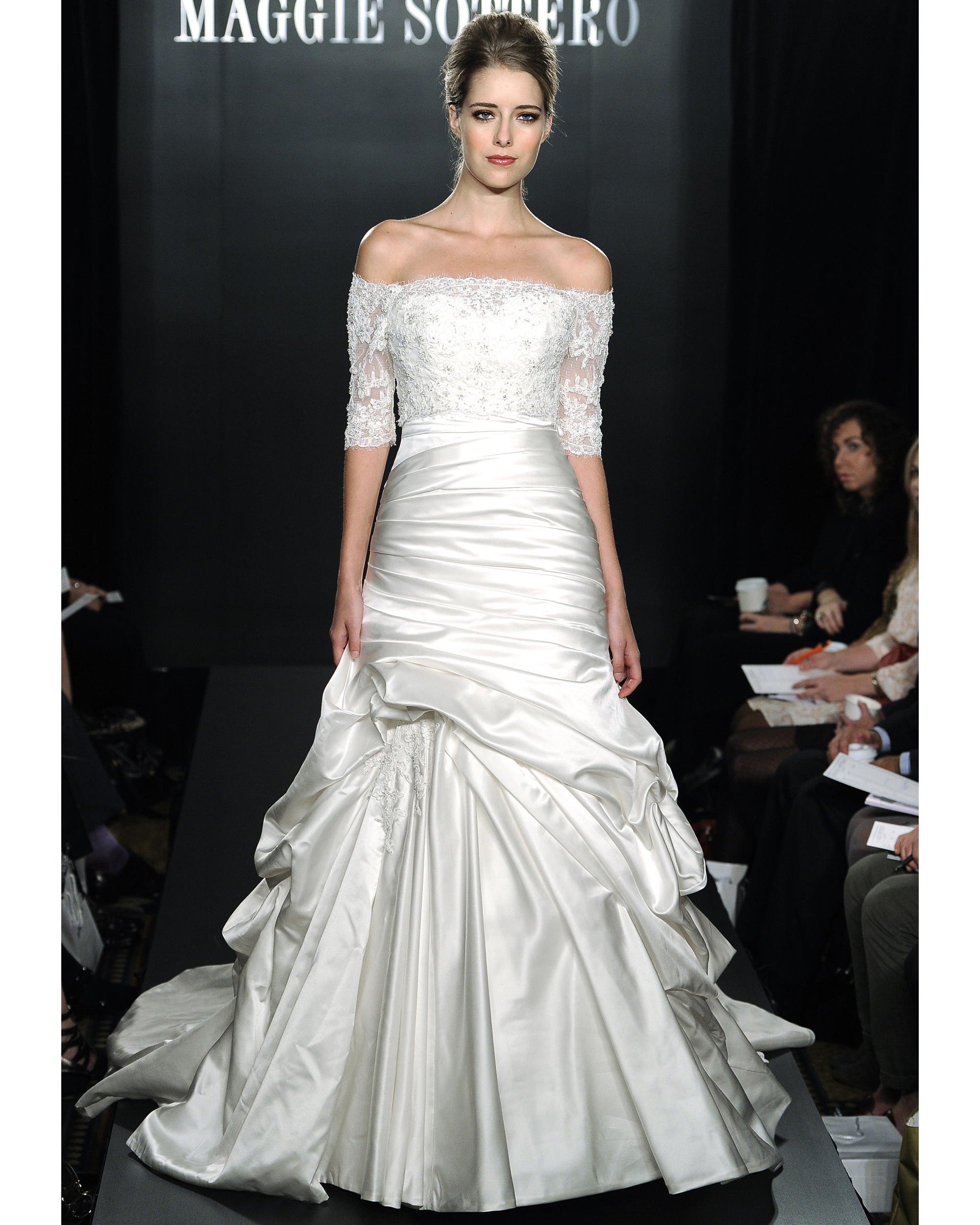 maggie-sottero-fall2012-wd108109_037.jpg