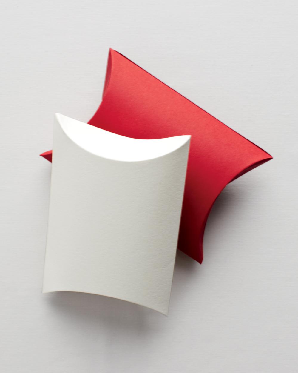 paper-boxes-gt-mwd107748.jpg