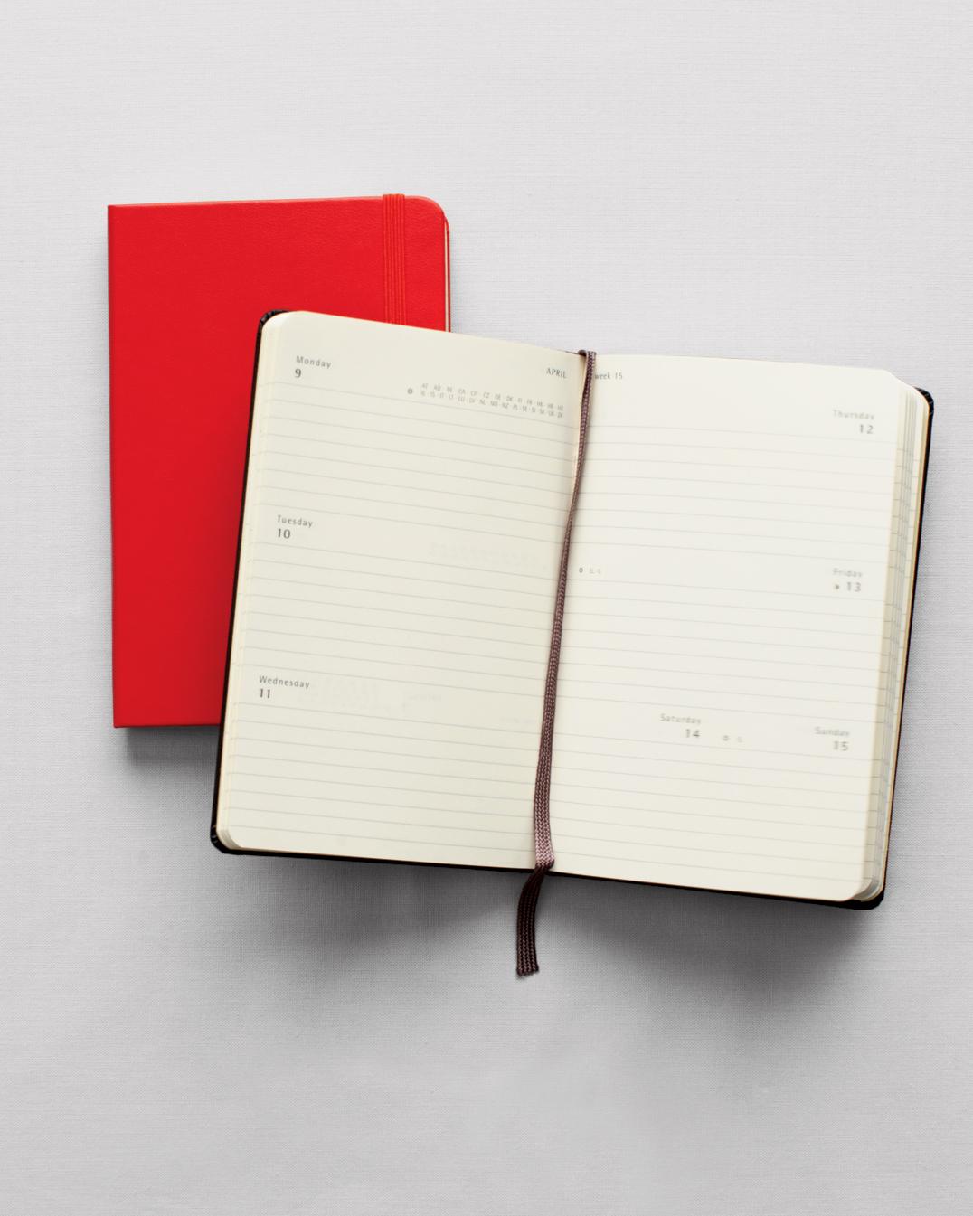 paper-planner-gt-mwd107748.jpg
