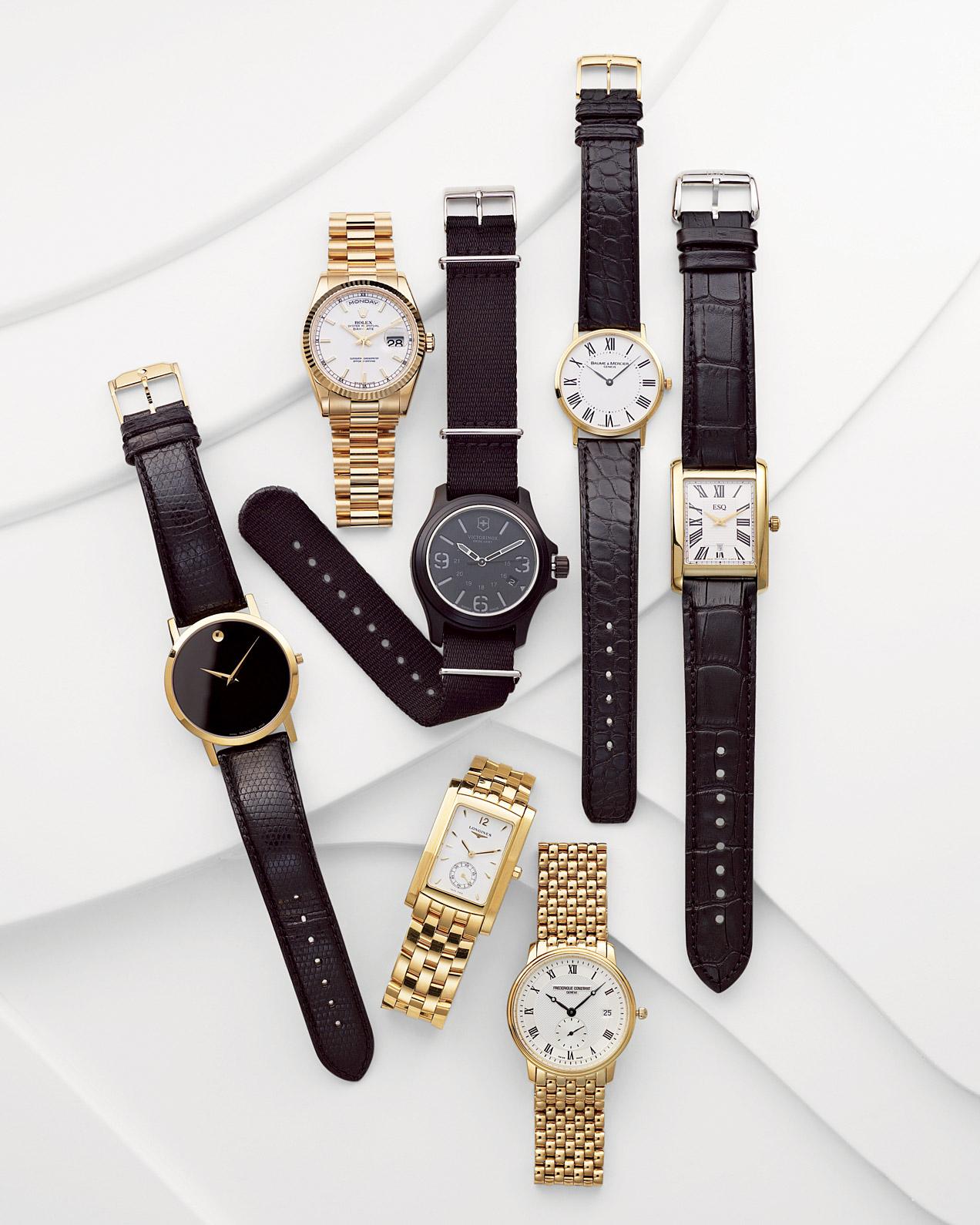 watches-palette-mwd107760.jpg