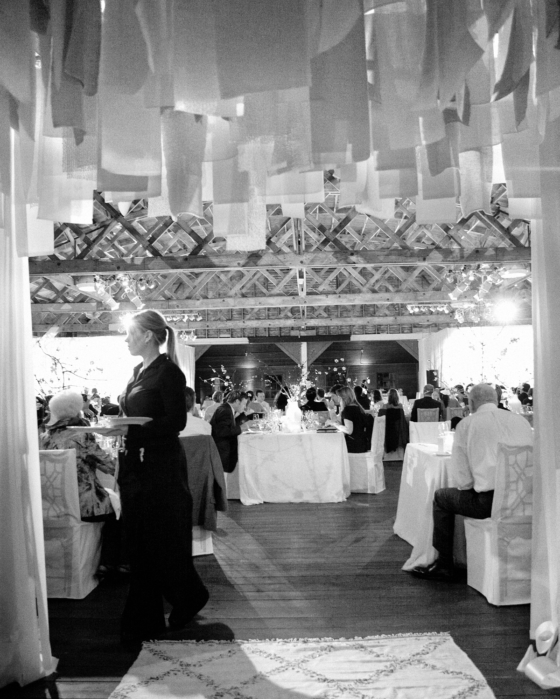 brook-josh-reception-dinner-rw.jpg