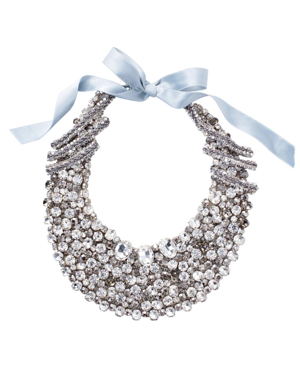 rivini-necklace-mwd107931.jpg