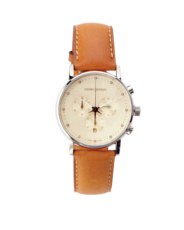 koppel-watch-mwd107931.jpg