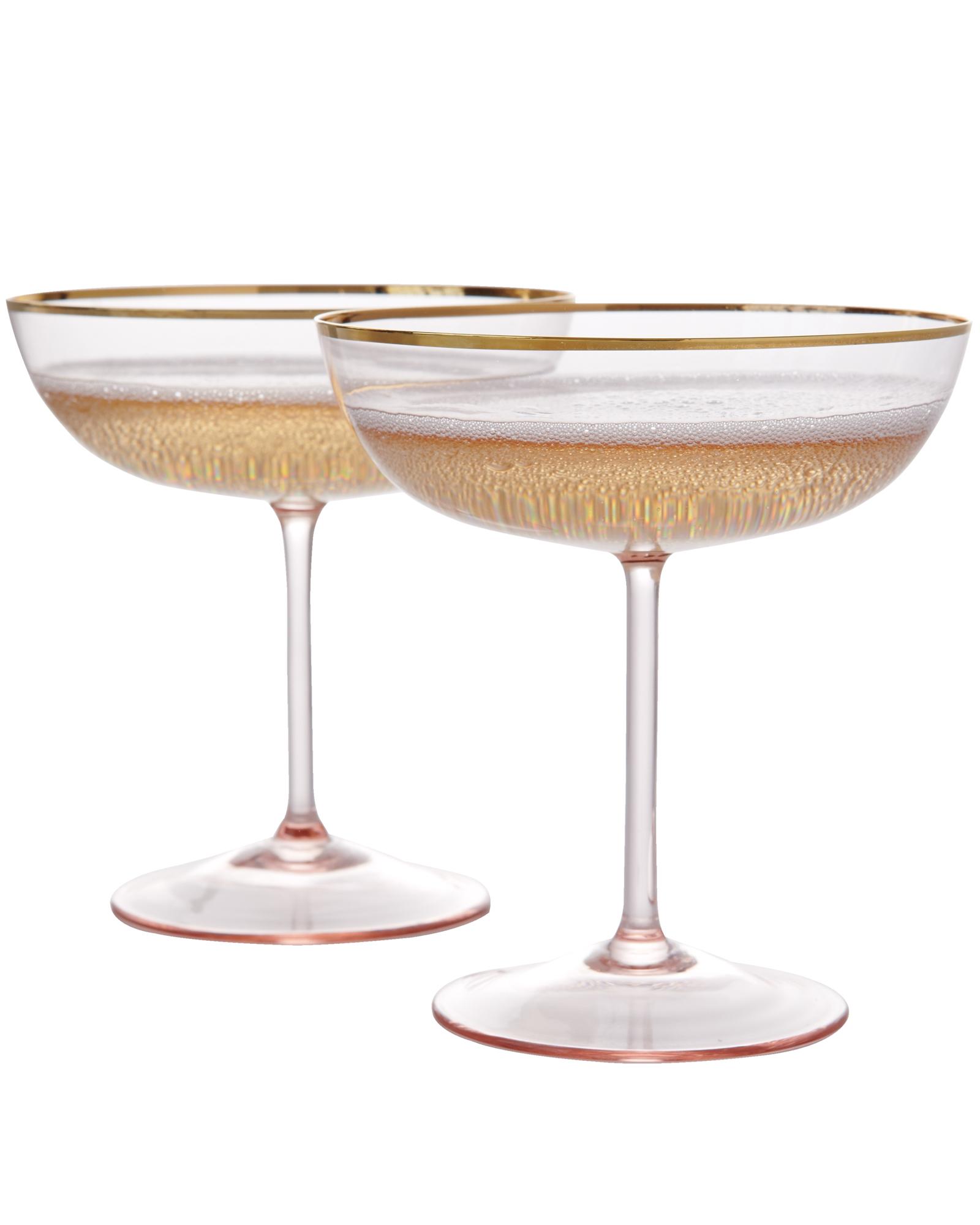 champane-mwd107931.jpg
