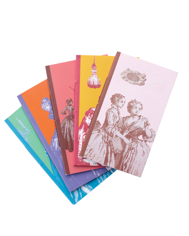 paris-notebooks-mwd107931.jpg